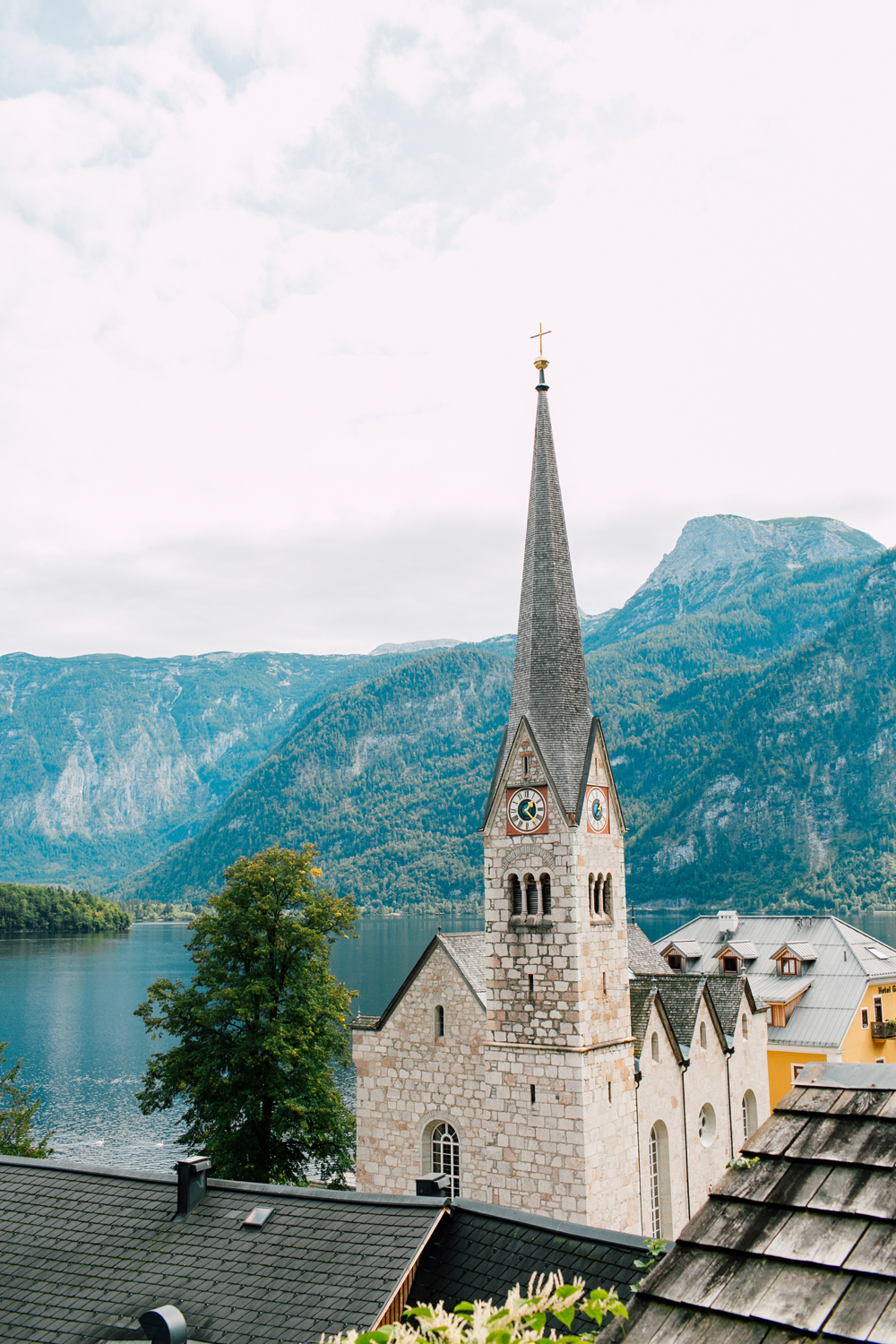 020-europe-photographer-katheryn-moran-hallstatt-austria-national-geographics.jpg