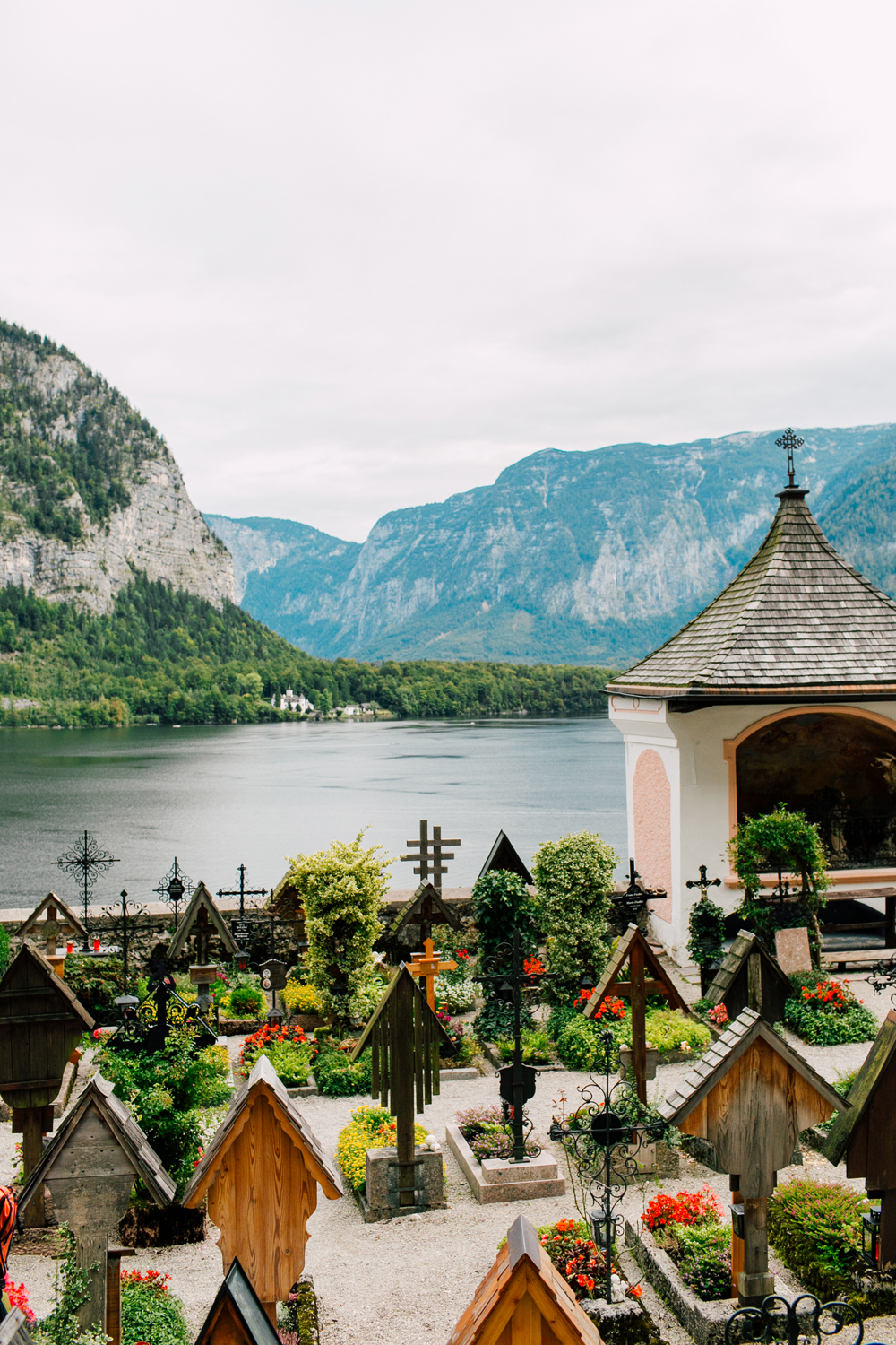 022-europe-photographer-katheryn-moran-hallstatt-austria-national-geographics.jpg