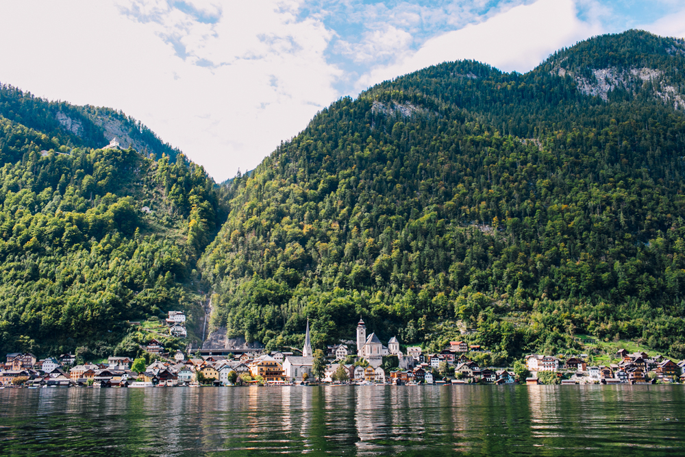025-europe-photographer-katheryn-moran-hallstatt-austria-national-geographics.jpg