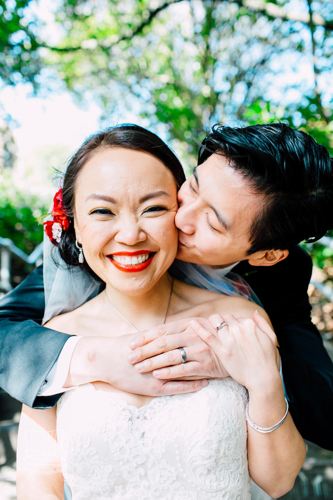 seattle-kerry-park-wedding-katheryn-moran-photography-yovithomas-1-2.JPG