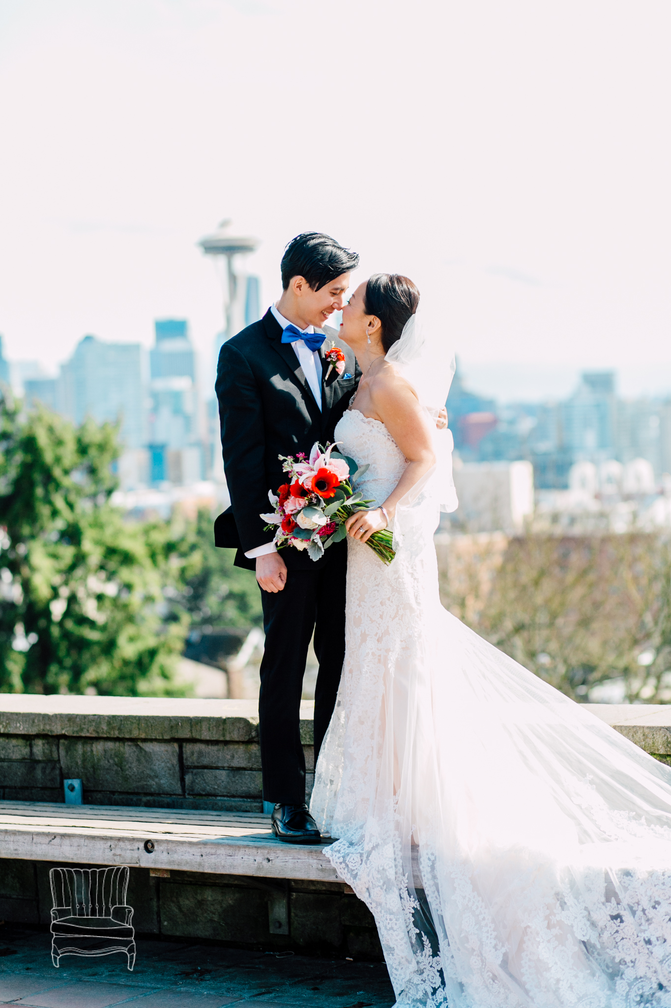 seattle-kerry-park-wedding-katheryn-moran-photography-yovithomas-1.JPG