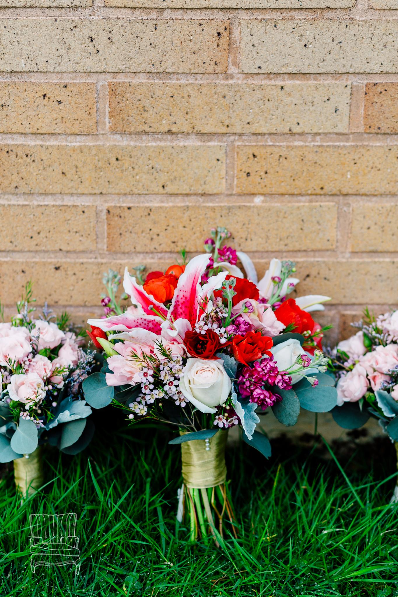 seattle-palisades-restaurant-wedding-katheryn-moran-photography-1.JPG