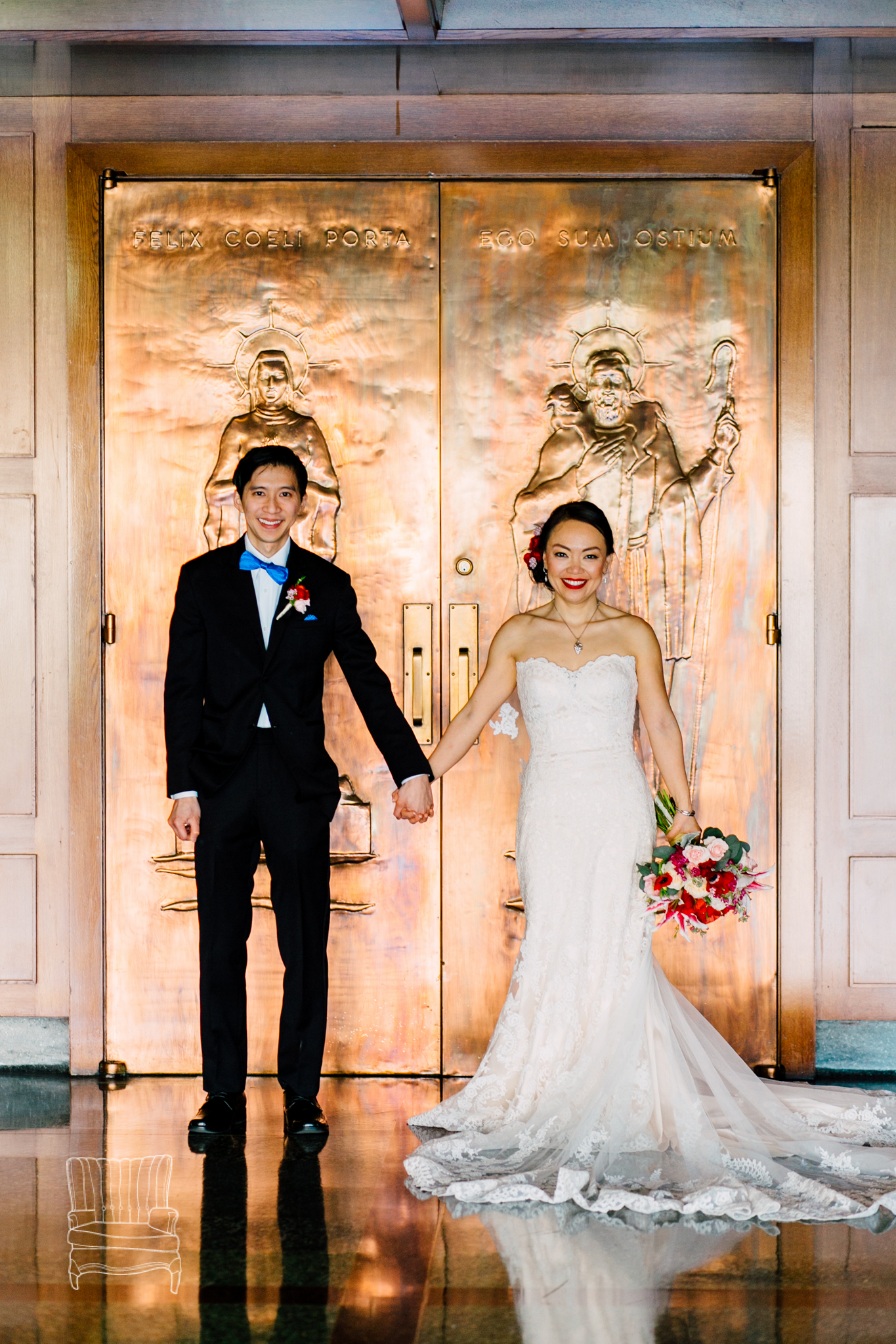 seattle-palisades-restaurant-wedding-katheryn-moran-photography-5.JPG