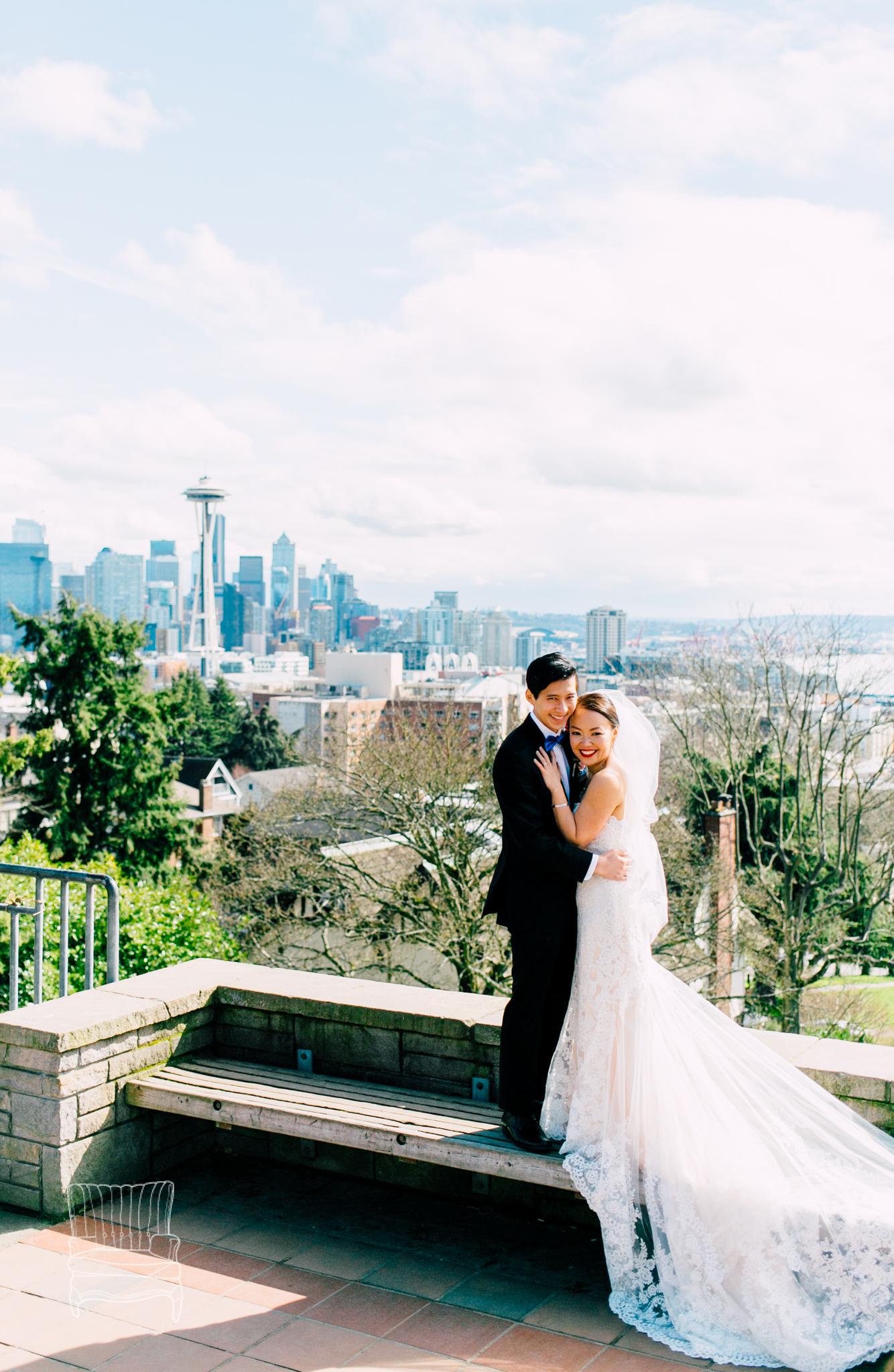 seattle-palisades-restaurant-wedding-katheryn-moran-photography-7.JPG