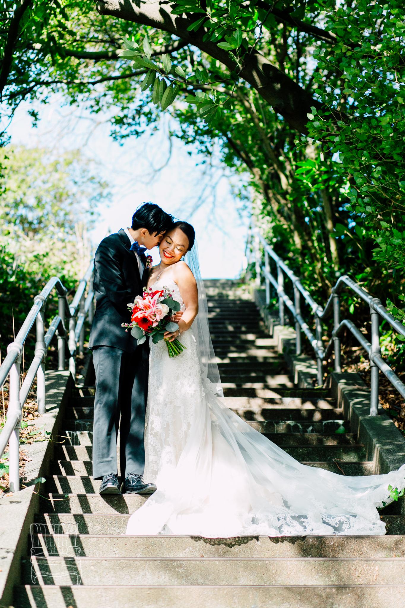 seattle-palisades-restaurant-wedding-katheryn-moran-photography-8.JPG