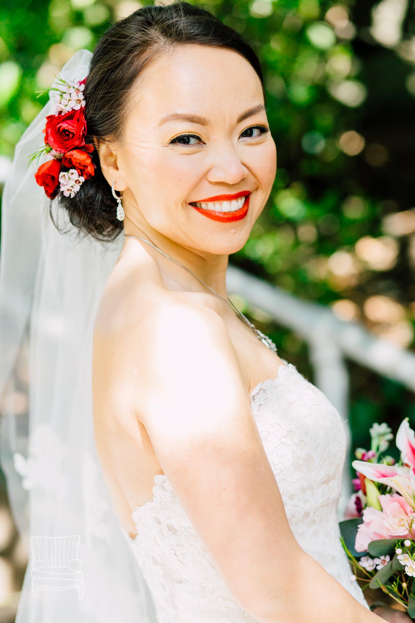 seattle-palisades-restaurant-wedding-katheryn-moran-photography-9.JPG