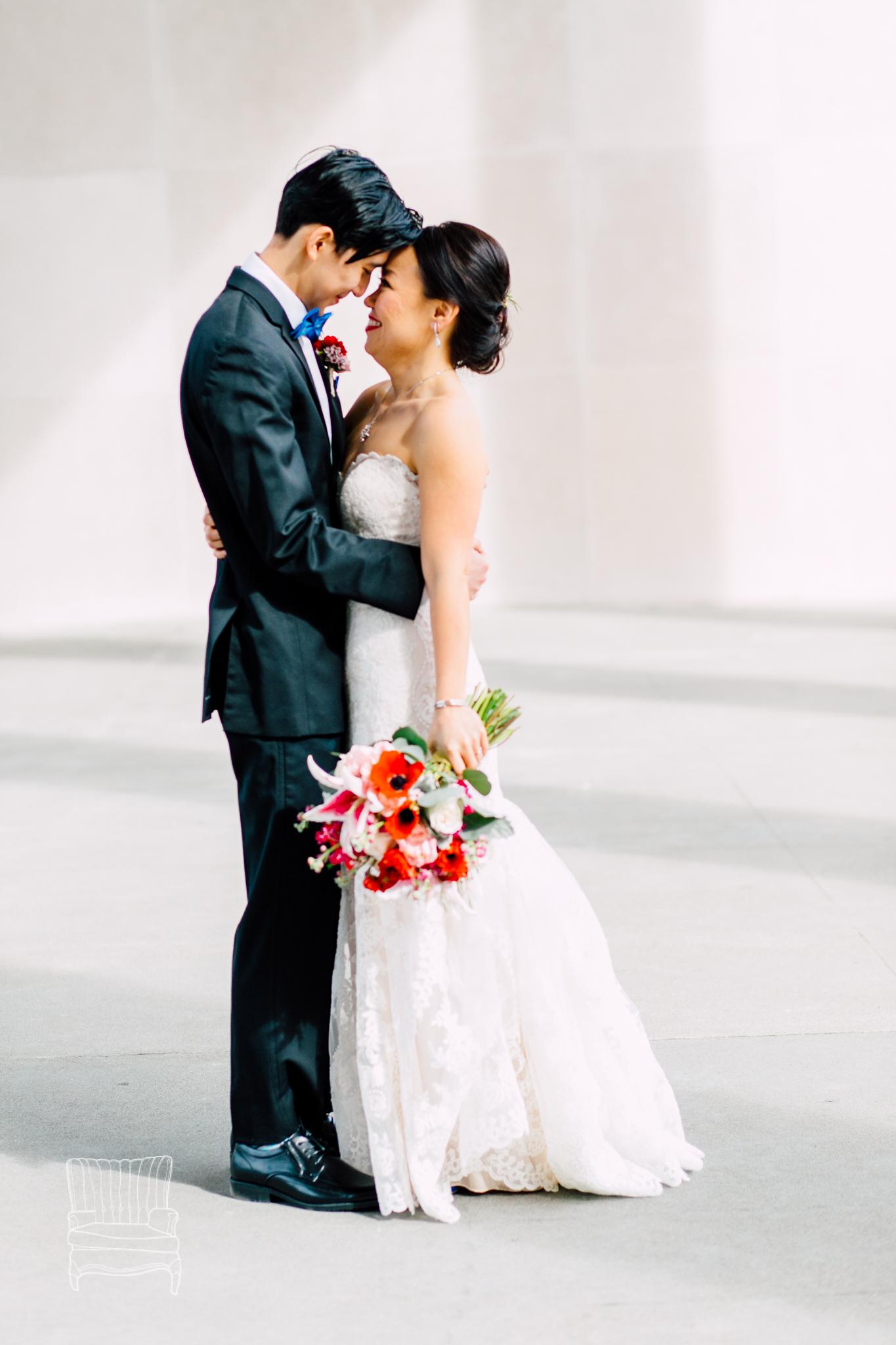 seattle-wedding-photographer-kartheryn-moran-yovithomas-4.JPG