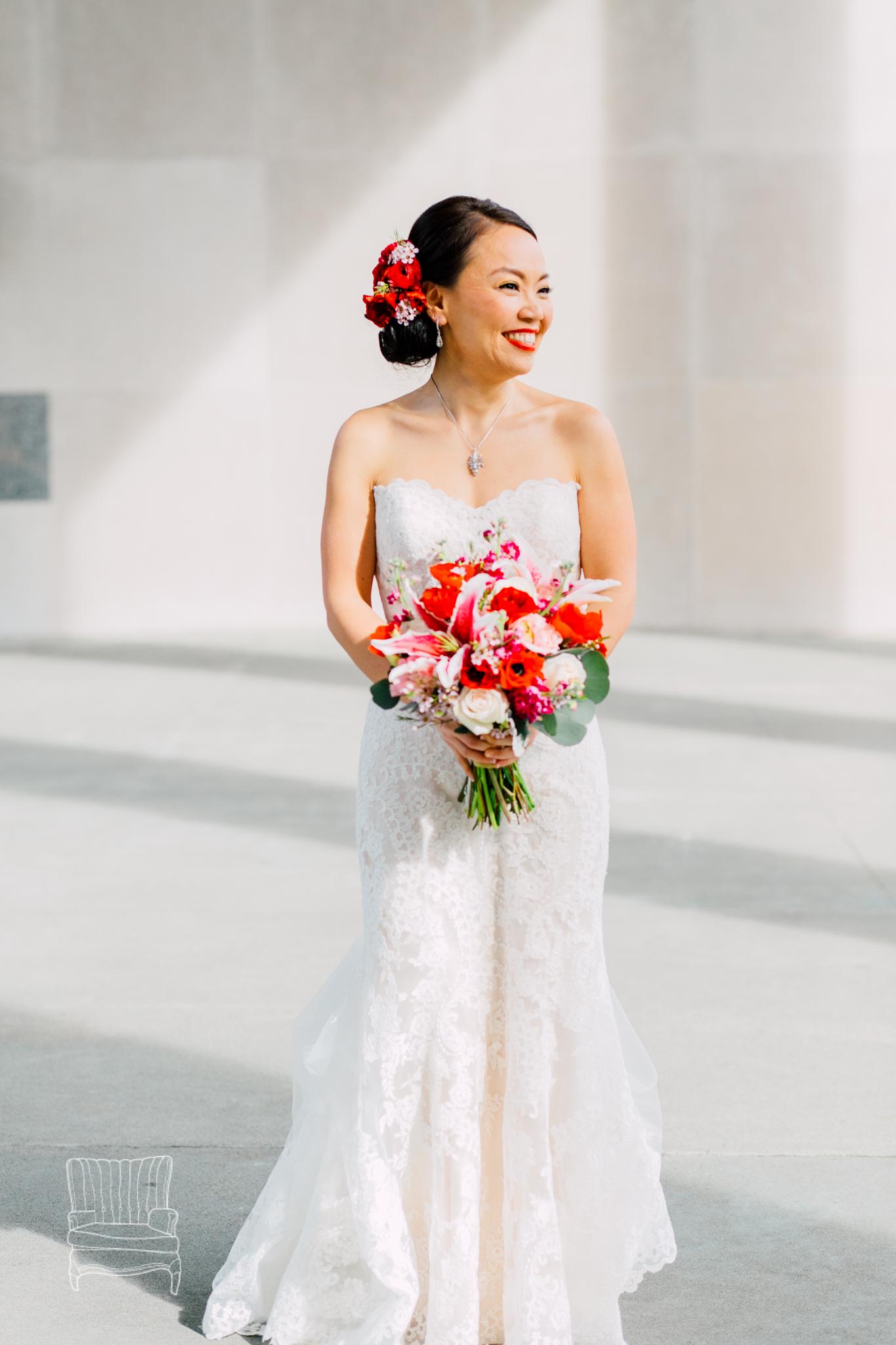 seattle-wedding-photographer-kartheryn-moran-yovithomas-5.JPG