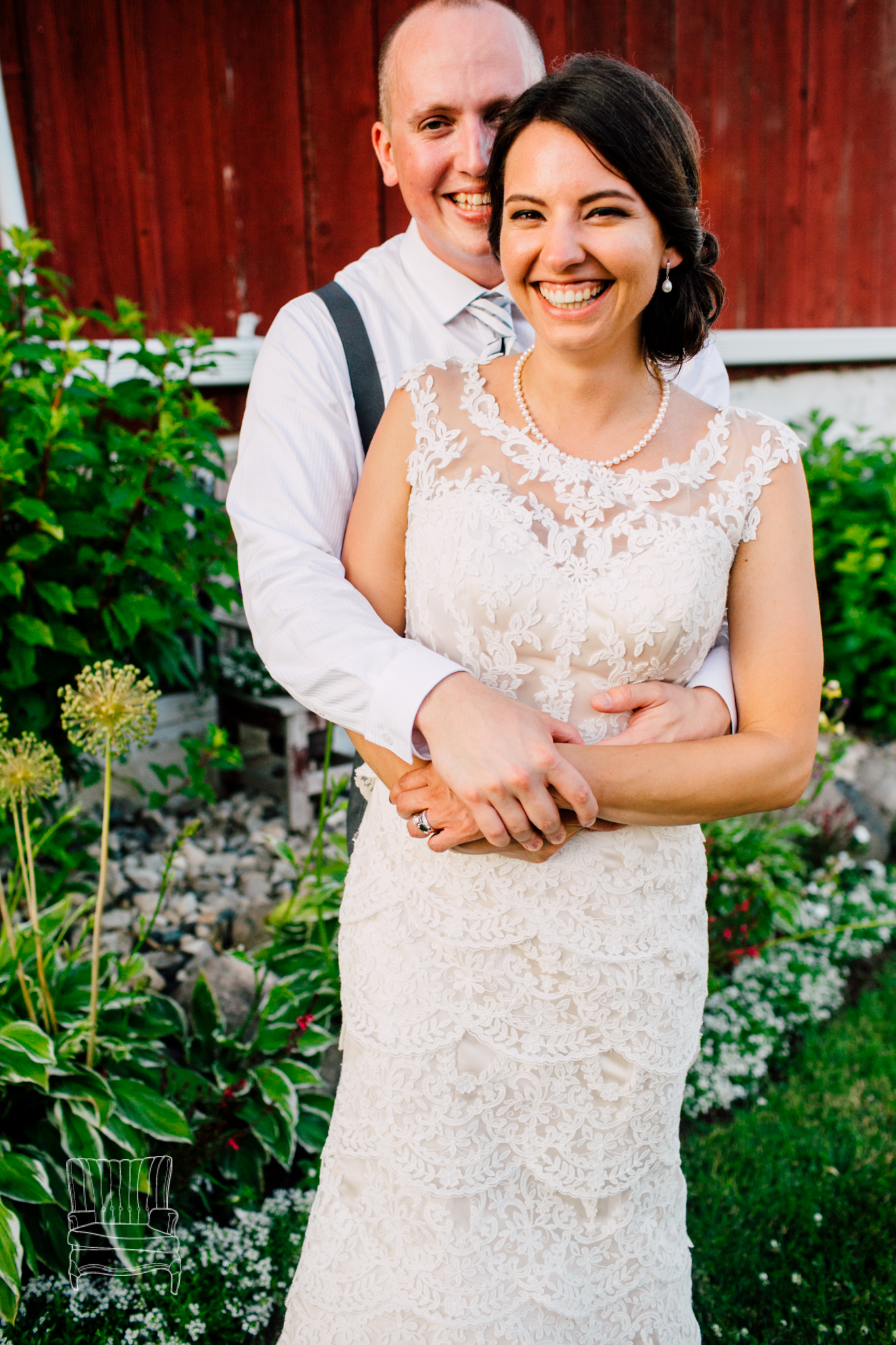 trevor-jenny-wisconsin-wedding-2016-34.jpg