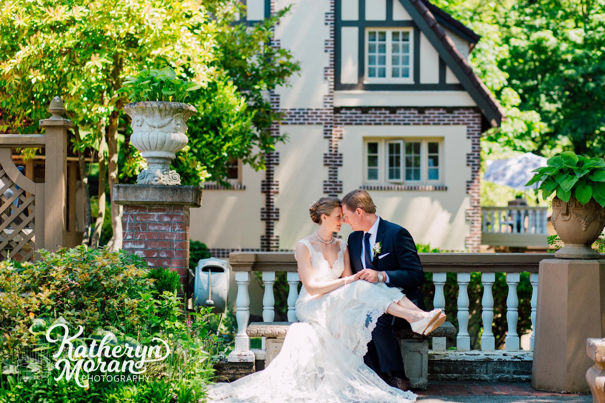 bellingham-wedding-photographer-lairmont-manor-katheryn-moran-2.jpg