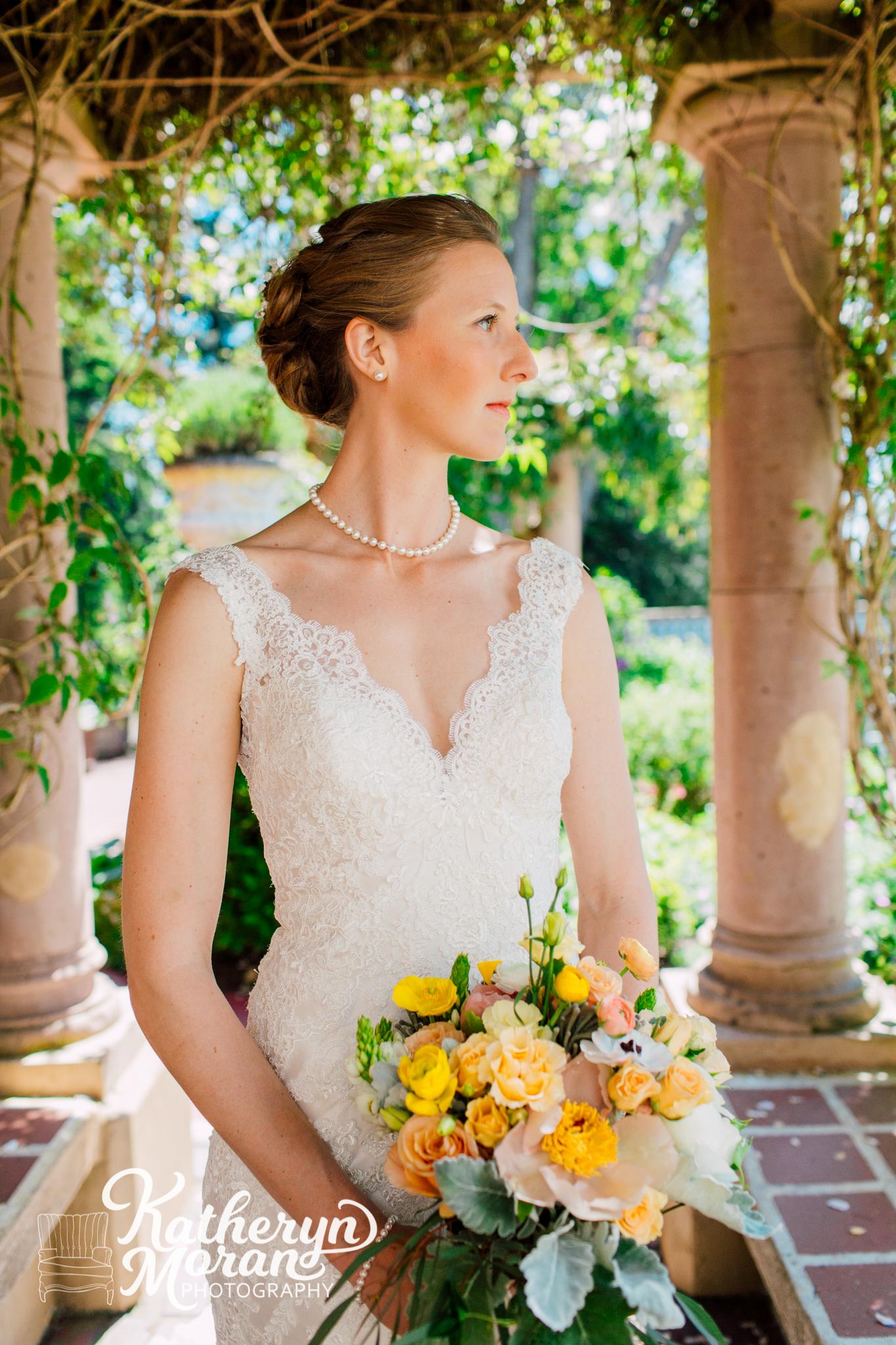 bellingham-wedding-photographer-lairmont-manor-katheryn-moran-3.jpg