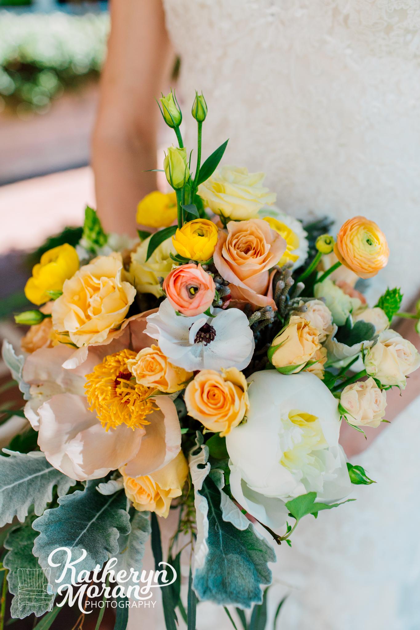 bellingham-wedding-photographer-lairmont-manor-katheryn-moran-4.jpg