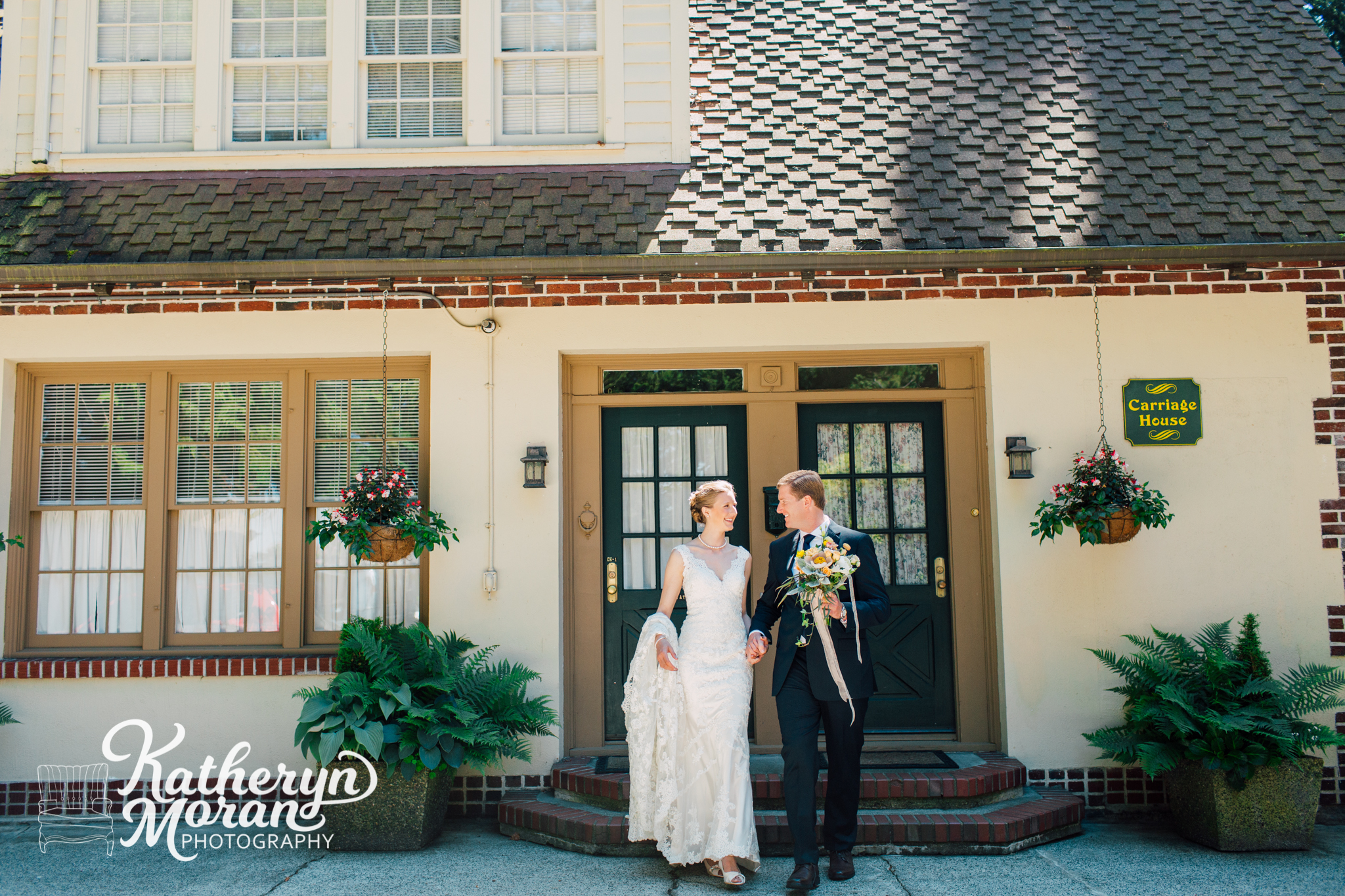bellingham-wedding-photographer-lairmont-manor-katheryn-moran-5.jpg