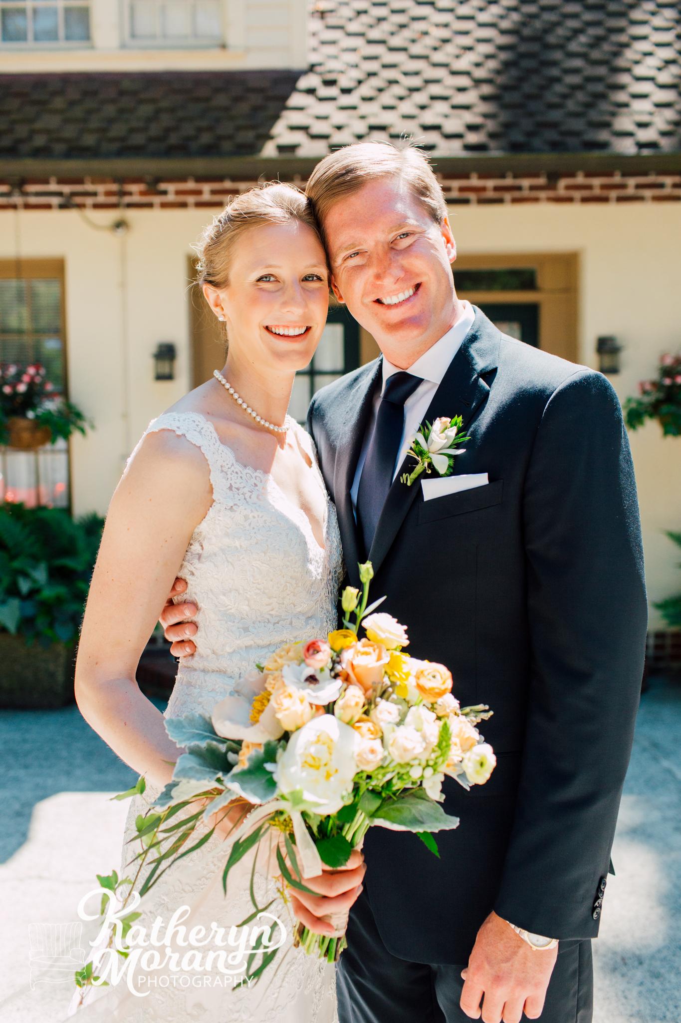 bellingham-wedding-photographer-lairmont-manor-katheryn-moran-6.jpg