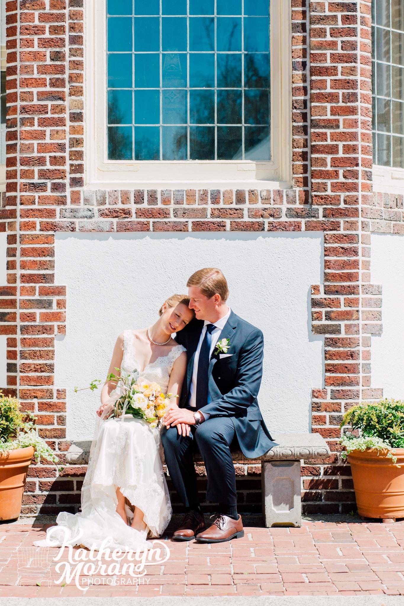 bellingham-wedding-photographer-lairmont-manor-katheryn-moran-9.jpg