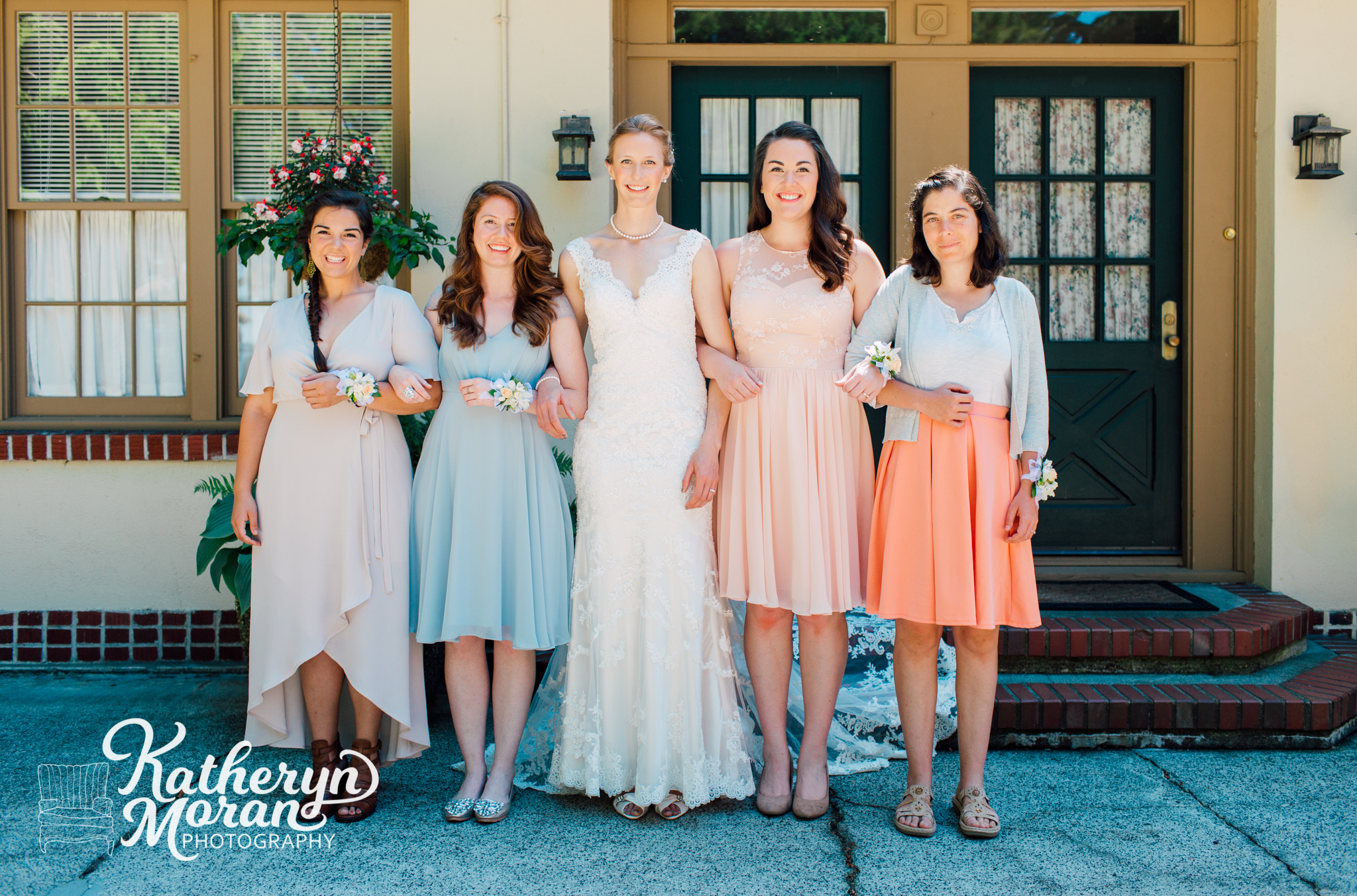 bellingham-wedding-photographer-lairmont-manor-katheryn-moran-11.jpg