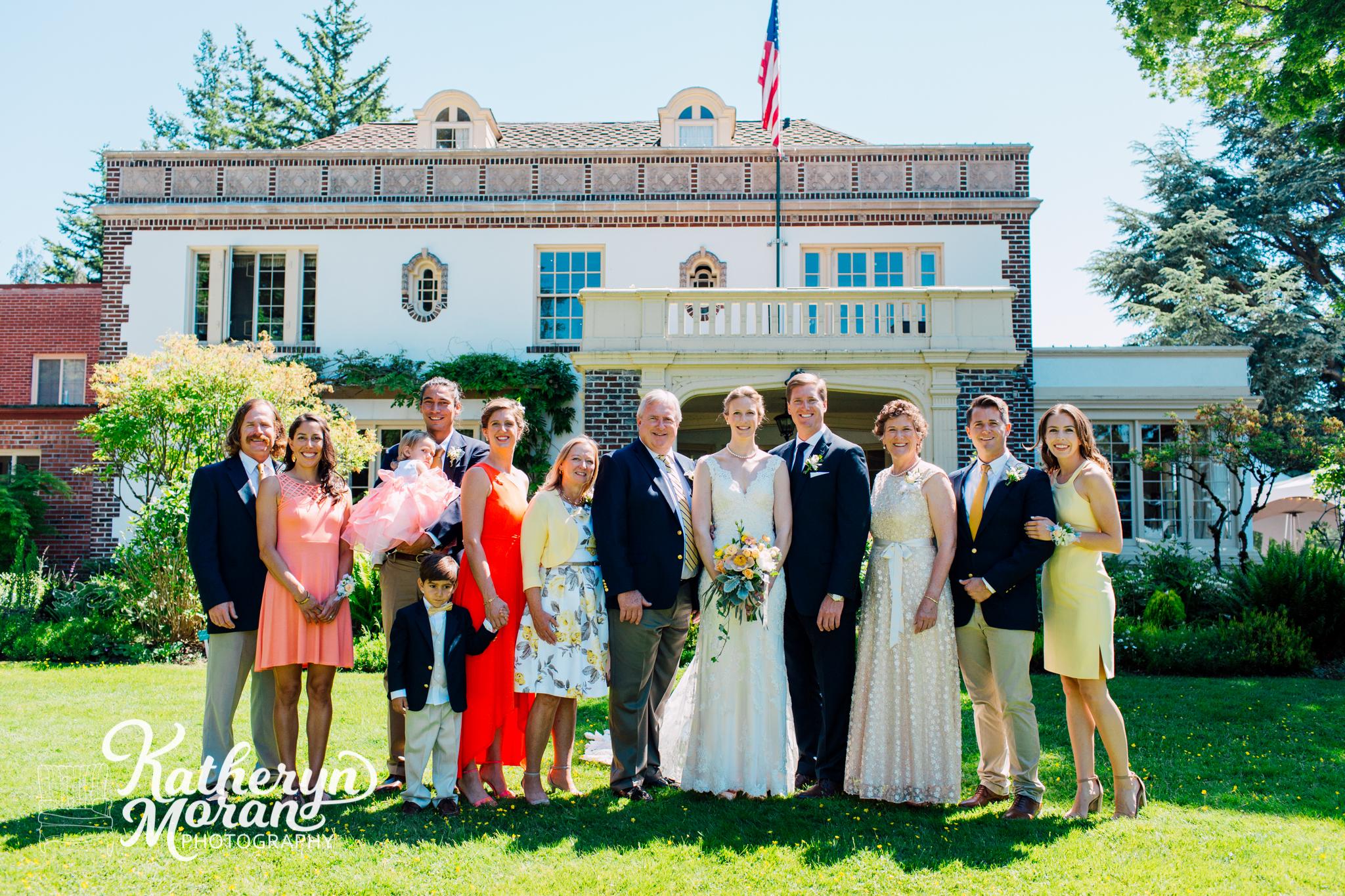 bellingham-wedding-photographer-lairmont-manor-katheryn-moran-14.jpg