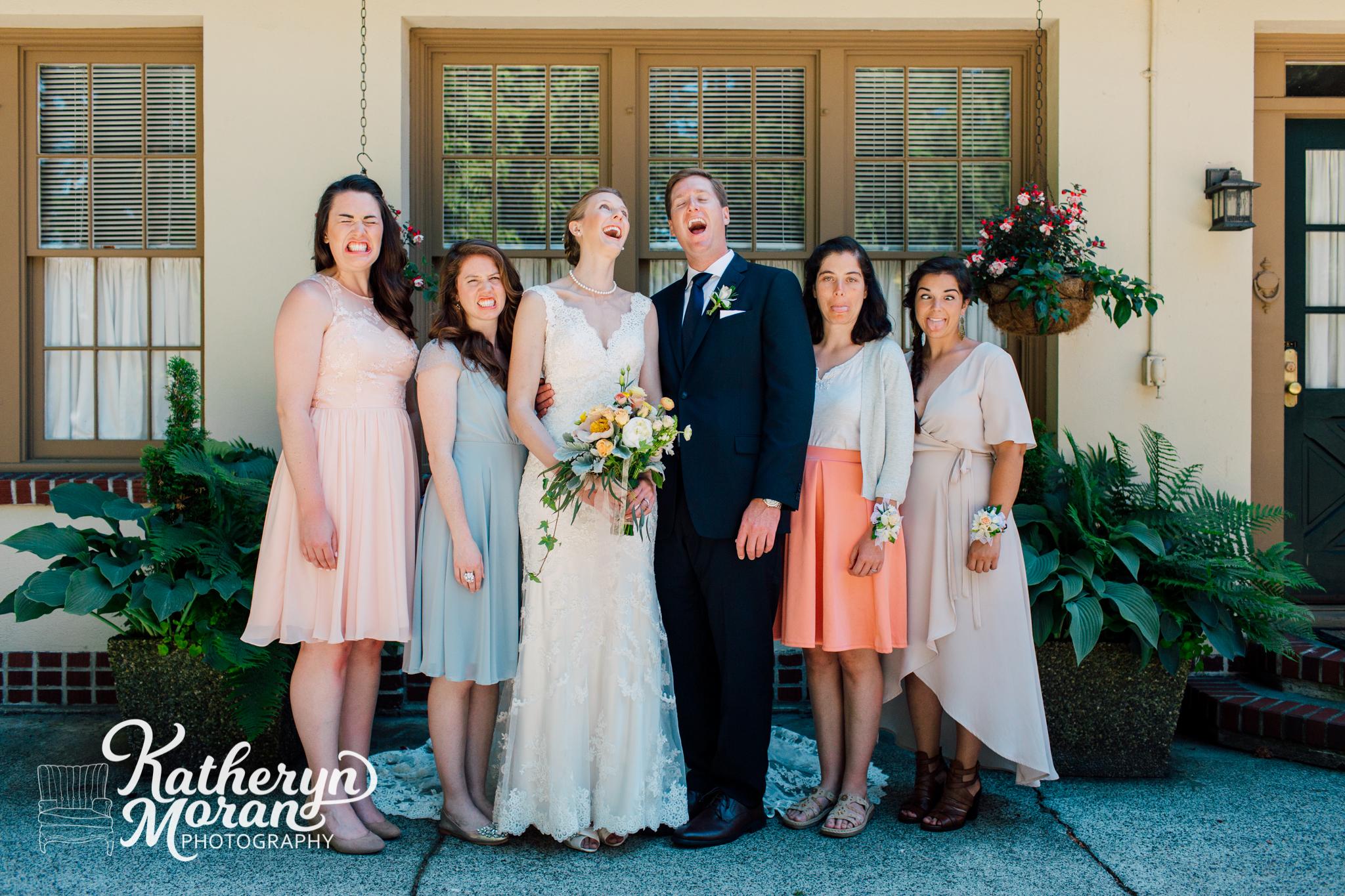 bellingham-wedding-photographer-lairmont-manor-katheryn-moran-12.jpg