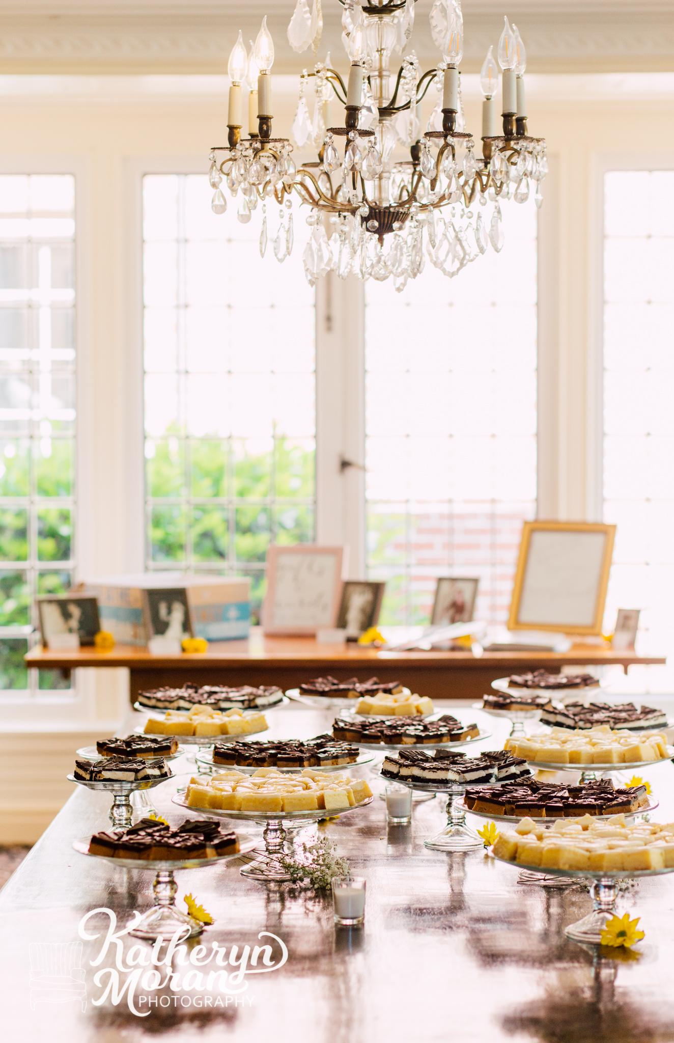 bellingham-wedding-photographer-lairmont-manor-katheryn-moran-15.jpg