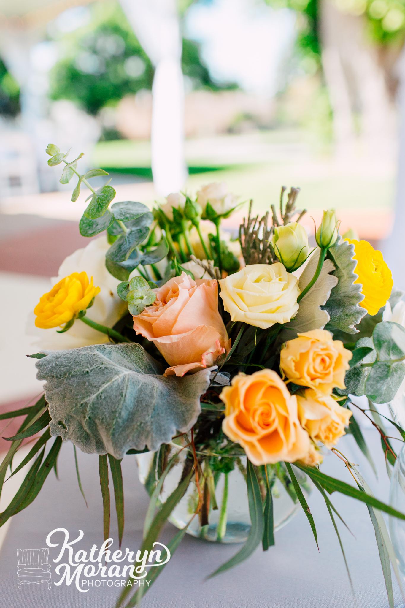 bellingham-wedding-photographer-lairmont-manor-katheryn-moran-17.jpg