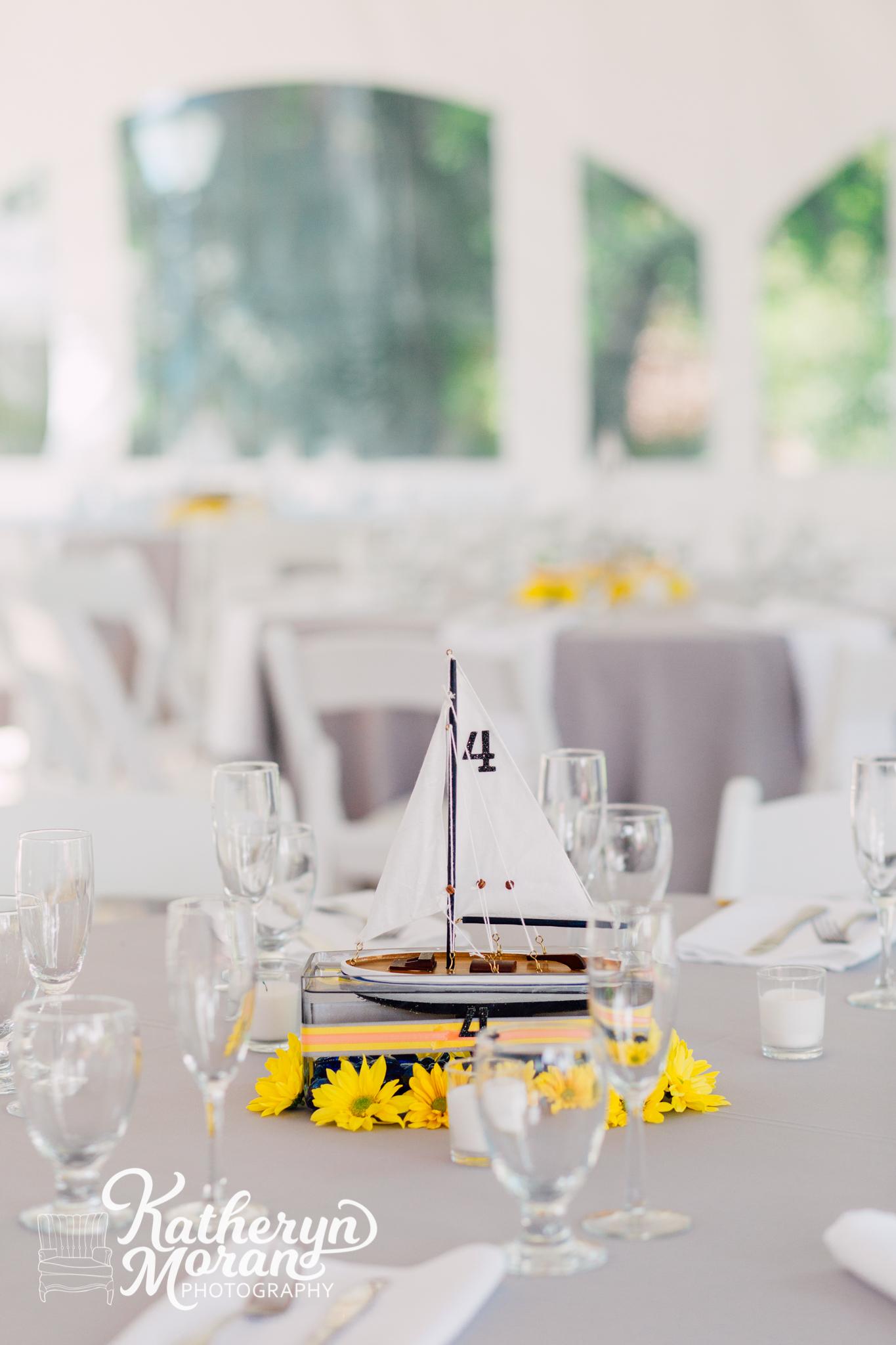 bellingham-wedding-photographer-lairmont-manor-katheryn-moran-16.jpg