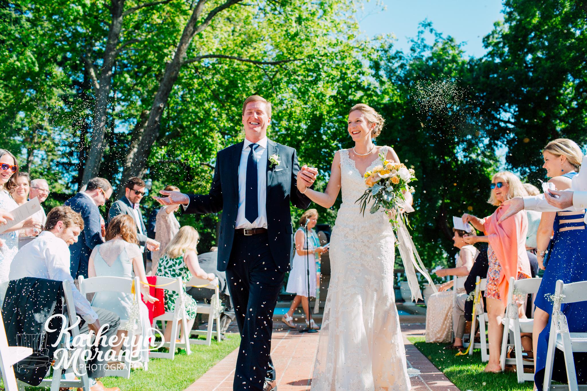 bellingham-wedding-photographer-lairmont-manor-katheryn-moran-18.jpg