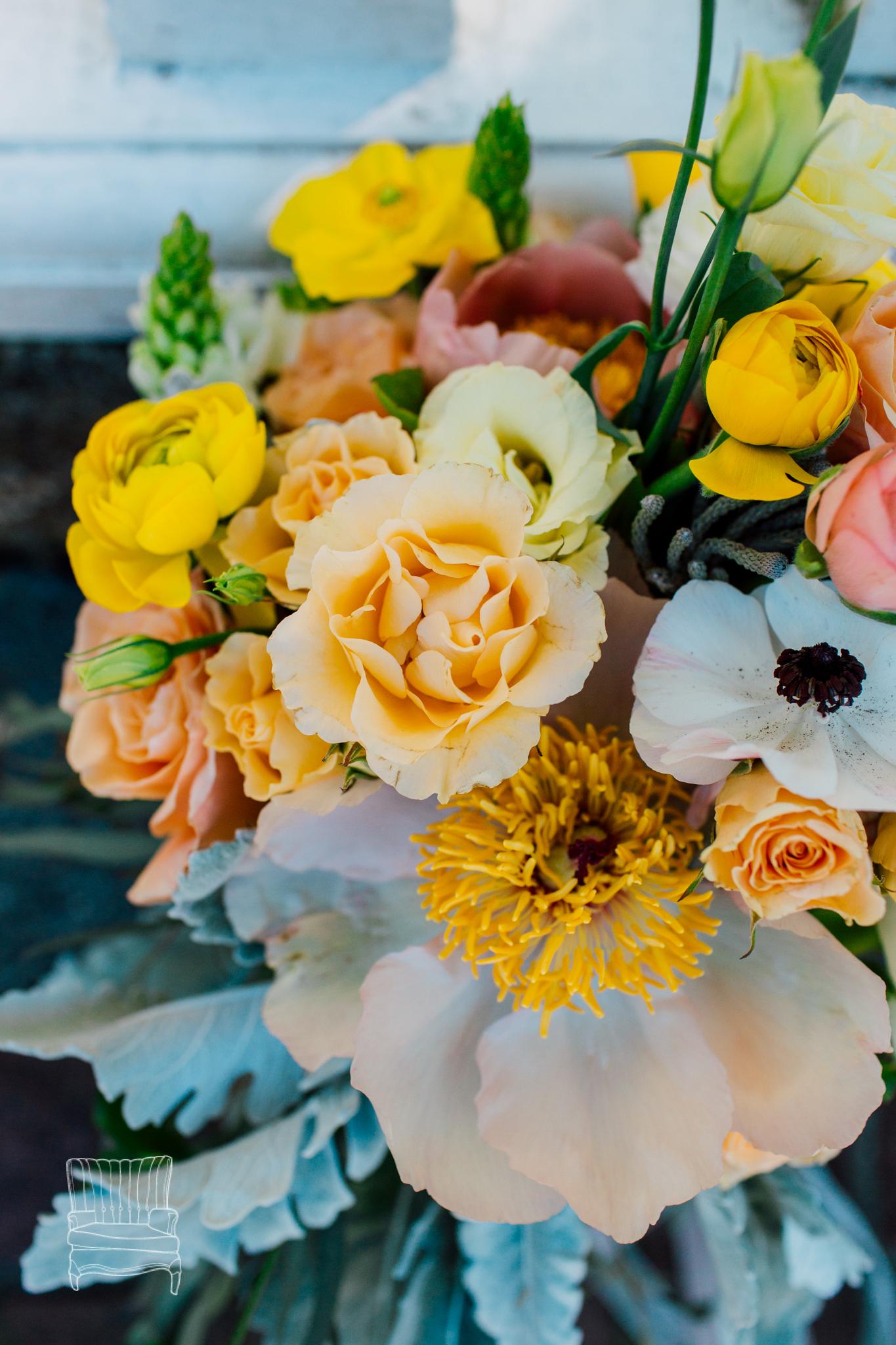 laimont-manor-wedding-katheryn-moran-katie-mickey-3.jpg