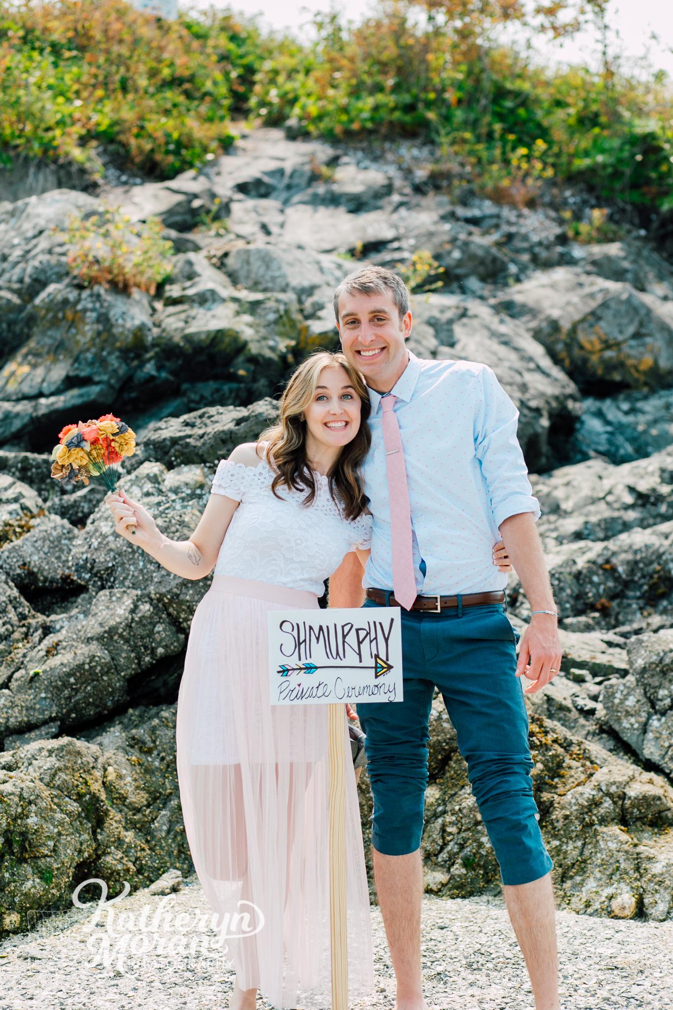 orcas-island-wedding-photographer-katheryn-moran-shayna-shaunn-14.jpg