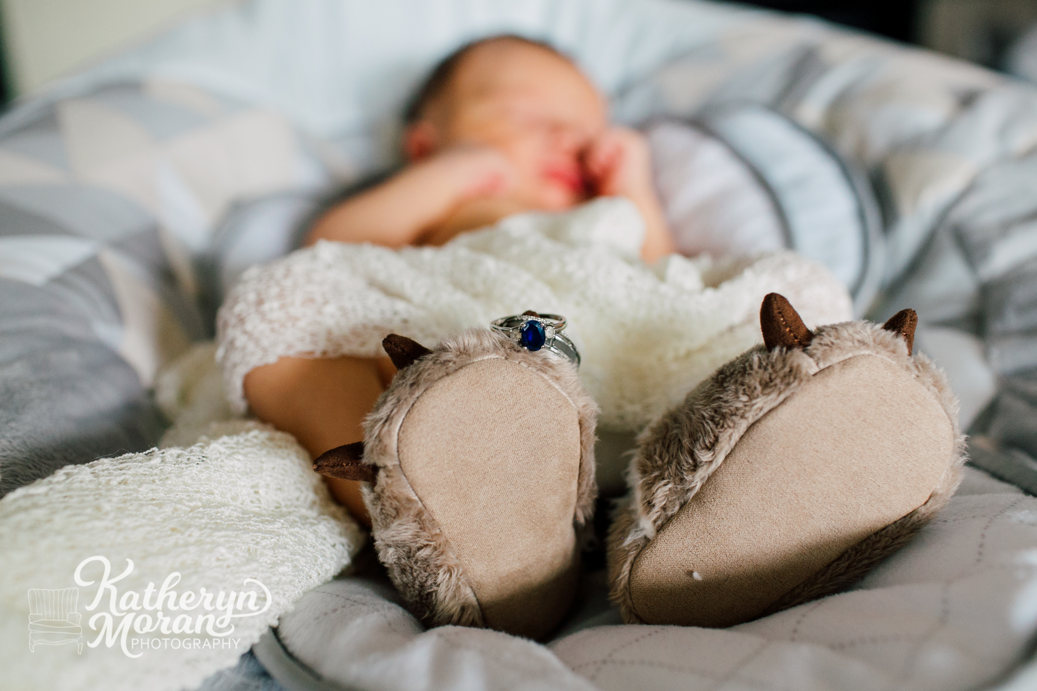 seattle-newborn-lifestyle-photographer-katheryn-moran-5.jpg