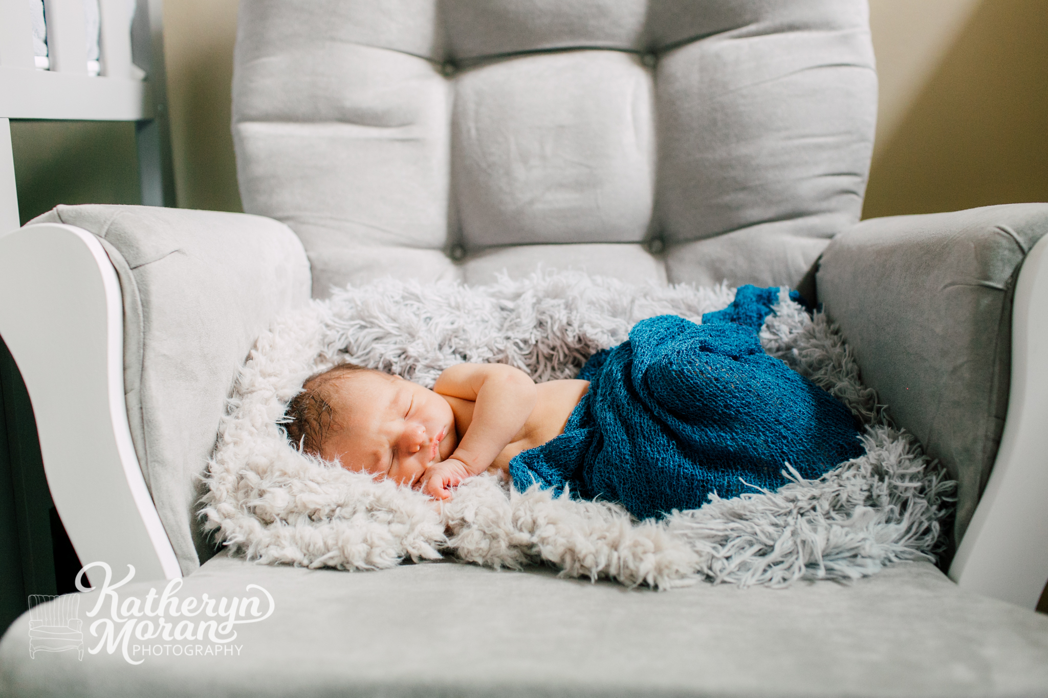 seattle-newborn-photographer-katheryn-moran-baby-leo-2.jpg