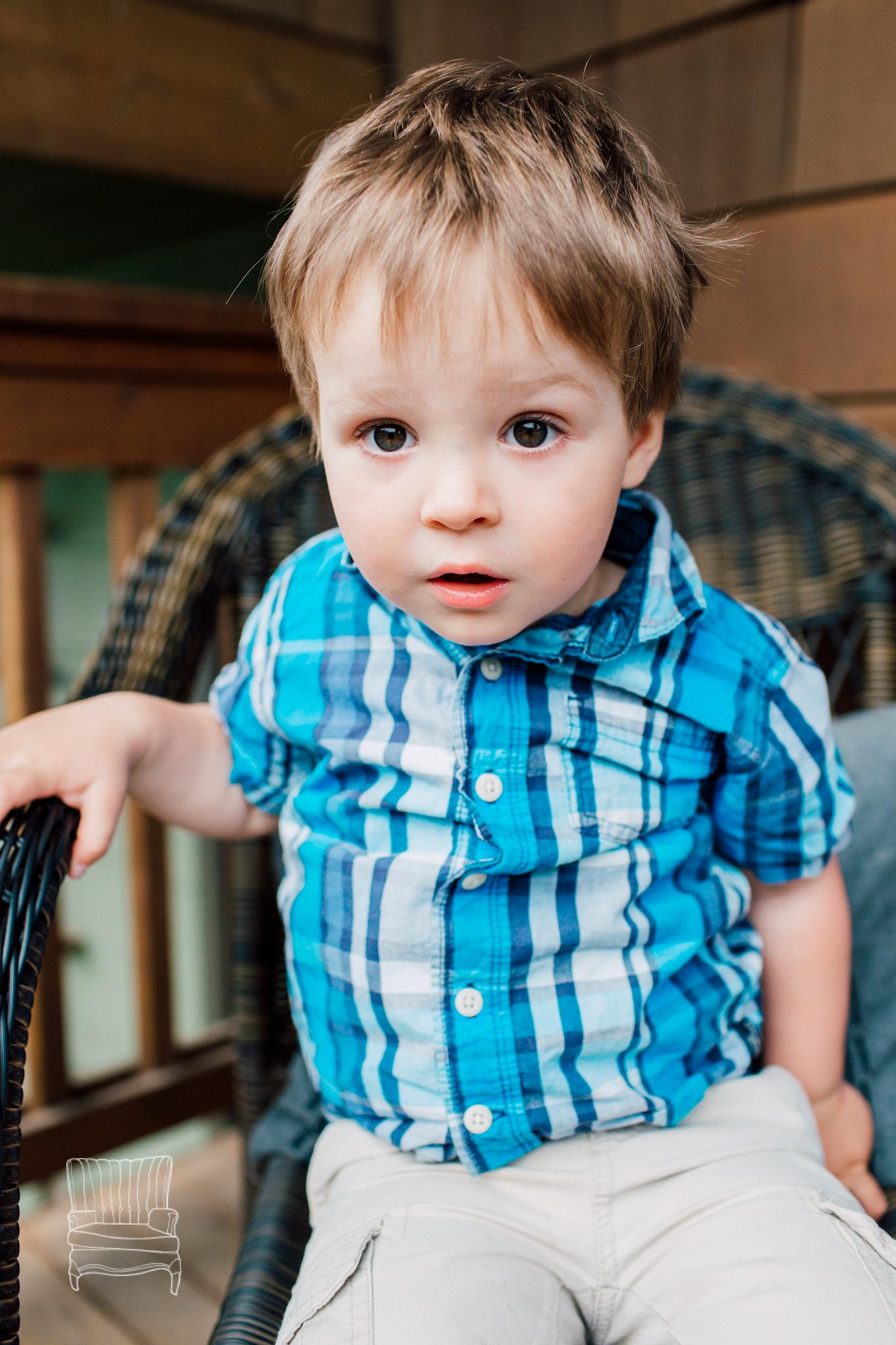 bellingham-newborn-family-photographer-katheryn-moran-photography-baby-harry-3.jpg