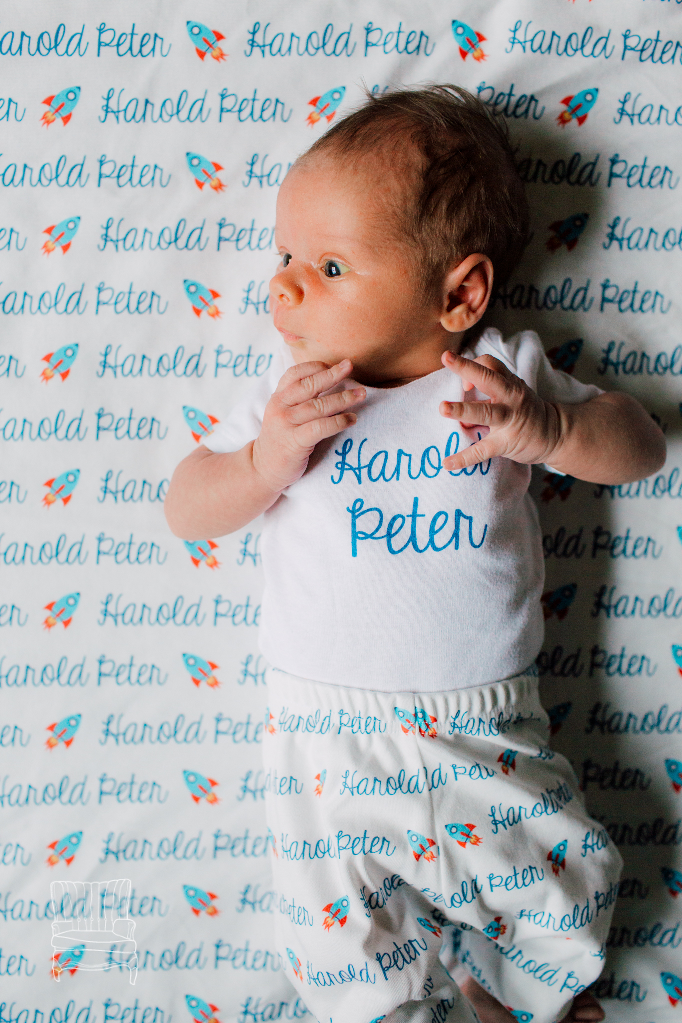 bellingham-newborn-family-photographer-katheryn-moran-photography-baby-harry-5.jpg