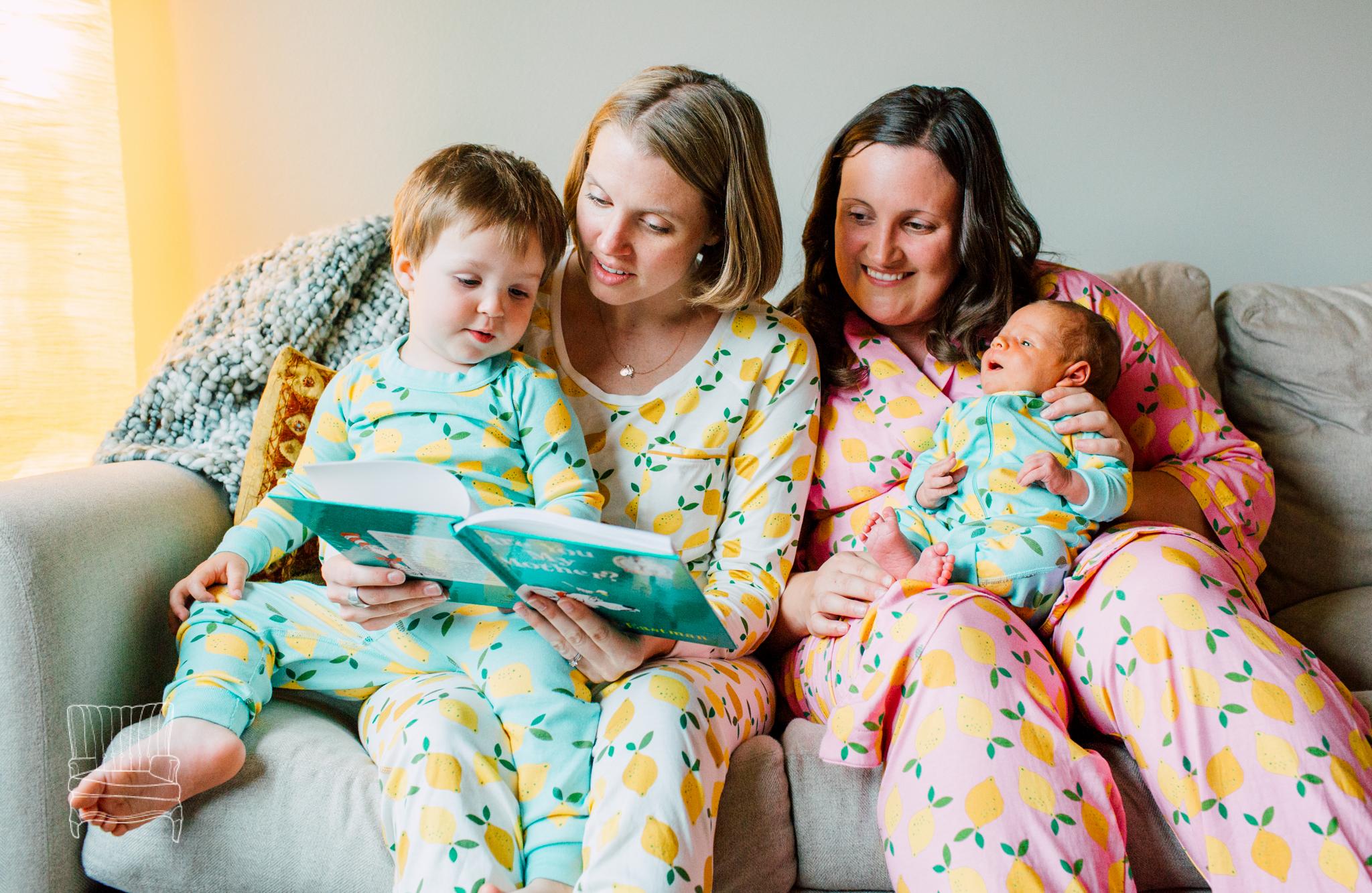 bellingham-newborn-family-photographer-katheryn-moran-photography-baby-harry-10.jpg