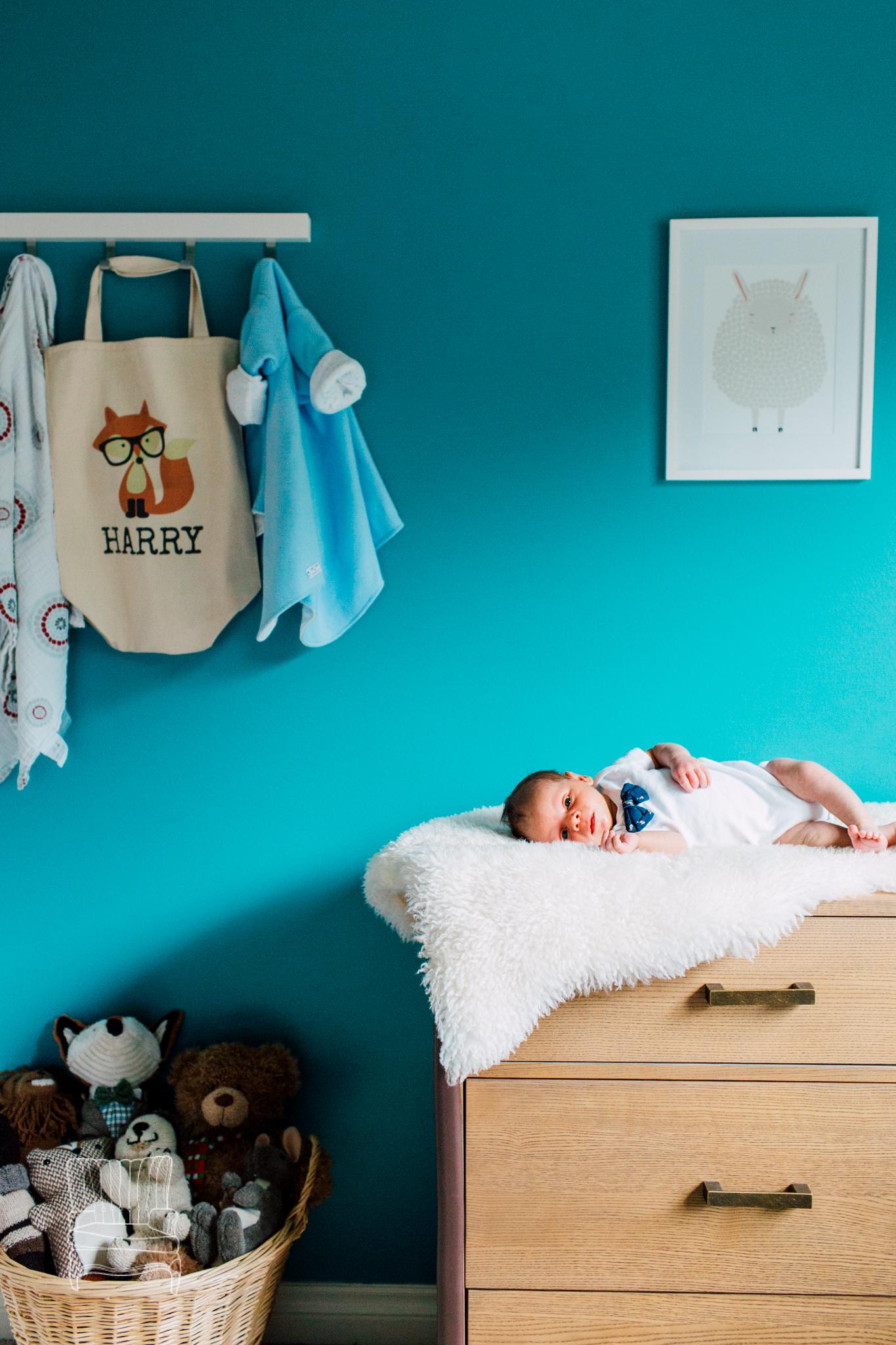 bellingham-newborn-photographer-katheryn-moran-harold-1.jpg