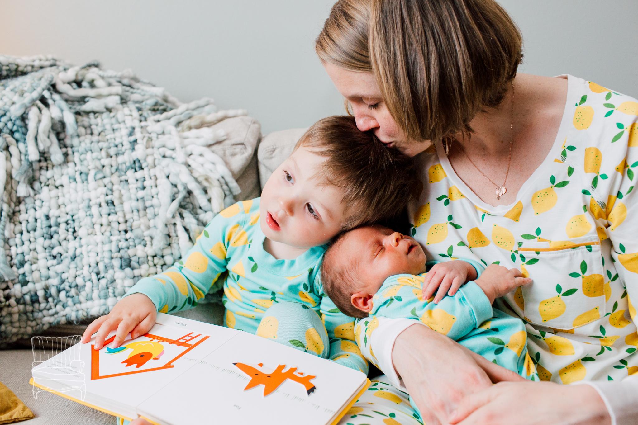 bellingham-newborn-photographer-katheryn-moran-harold-2.jpg