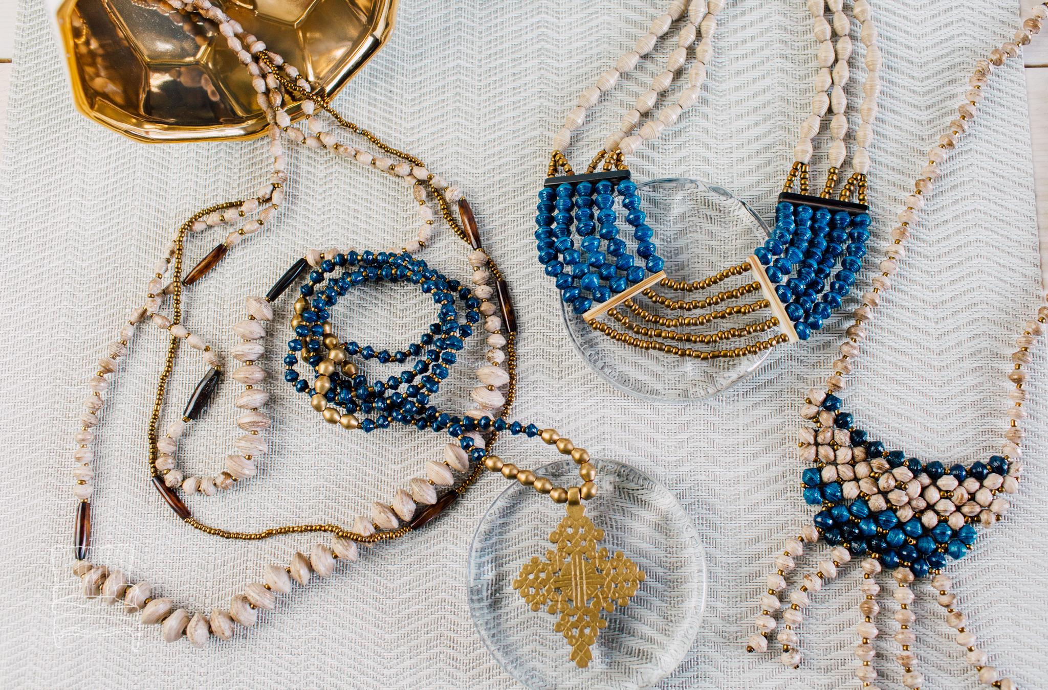 Ajuna-Jewelry-Fall-2017-studio-Katheryn-Moran-Photography-1.jpg