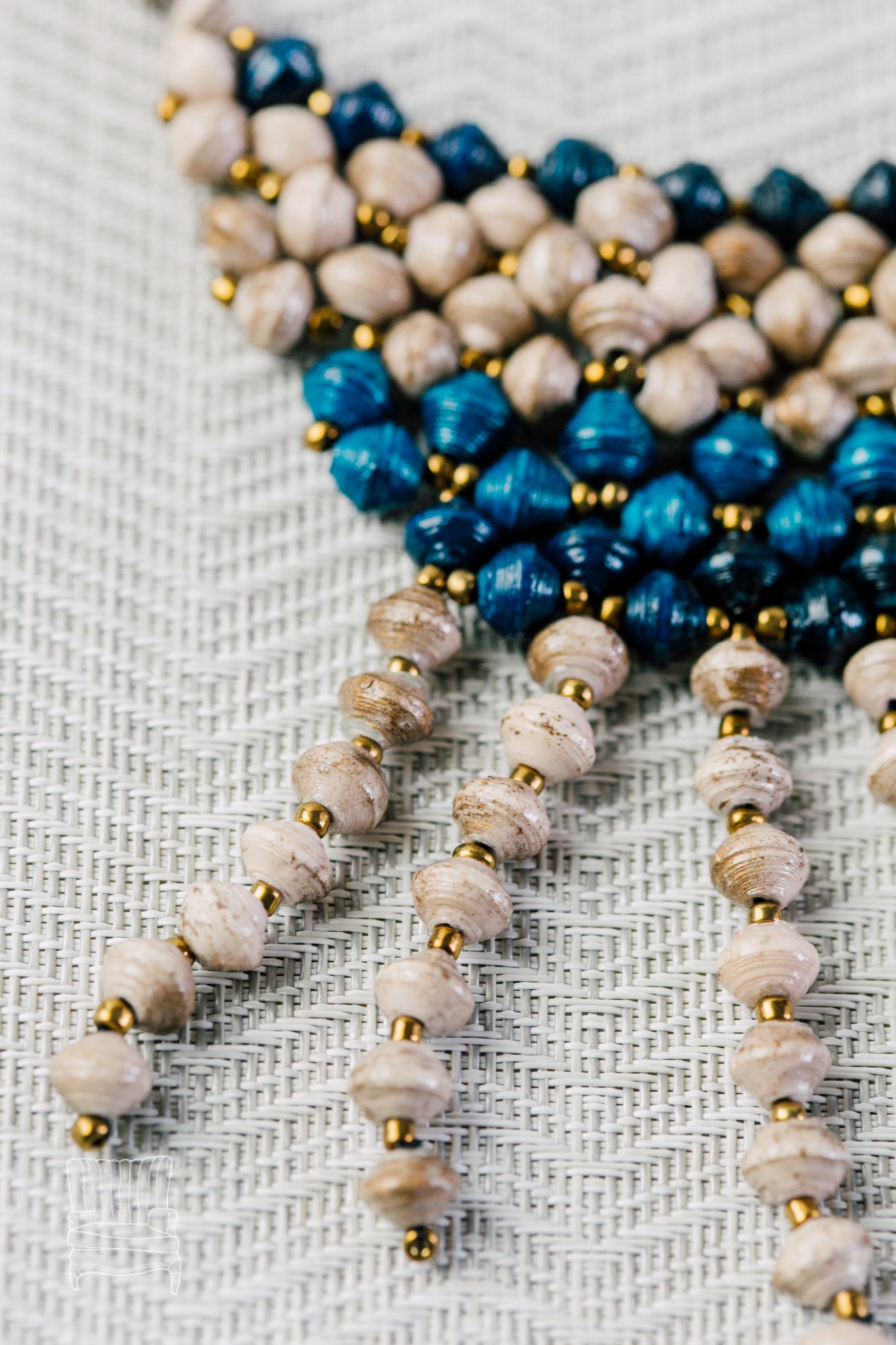 Ajuna-Jewelry-Fall-2017-studio-Katheryn-Moran-Photography-2-2.jpg
