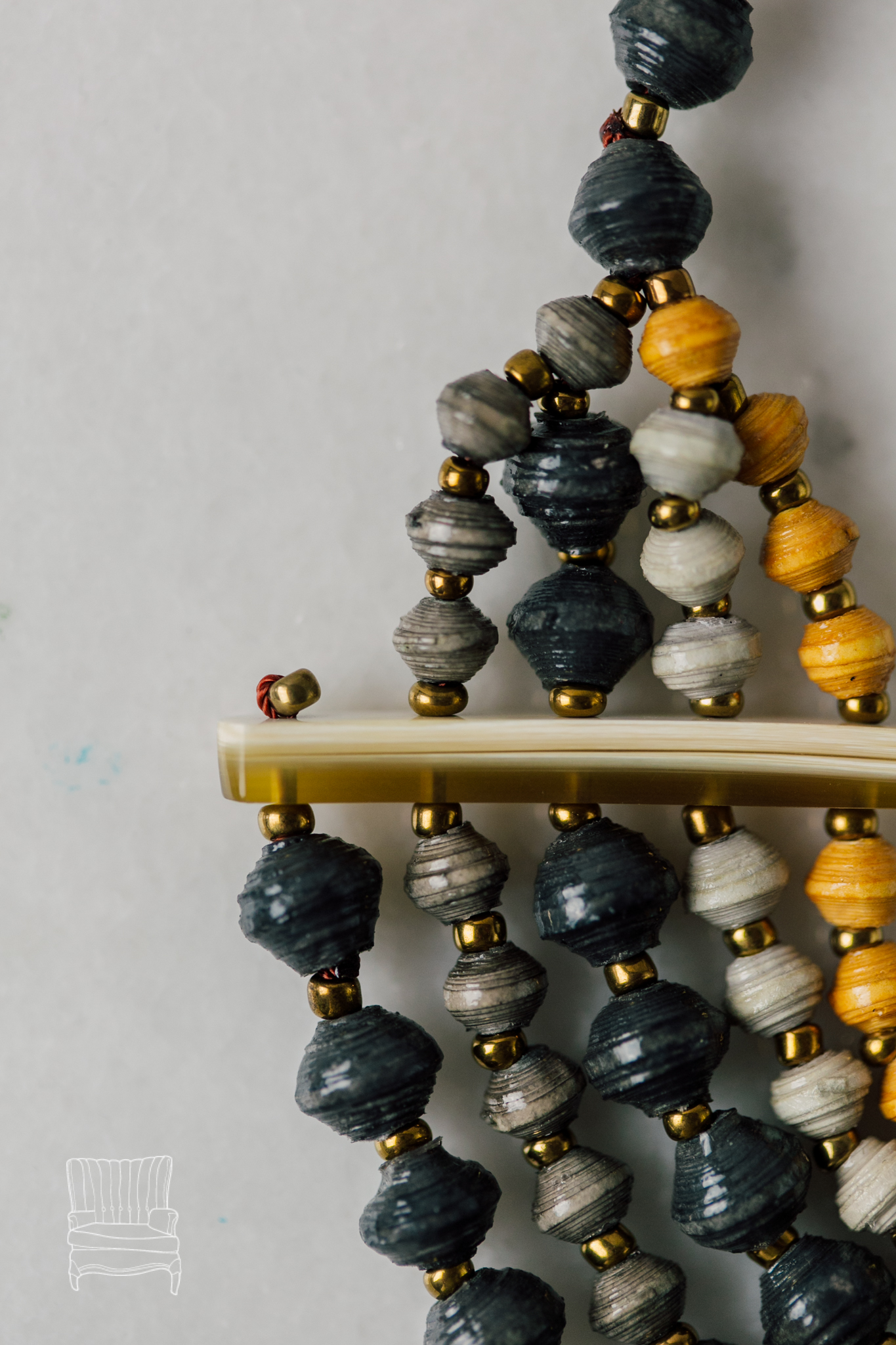 ajuna-jewelry-marketing-photographer-katheryn-moran-fall-2017-8.jpg