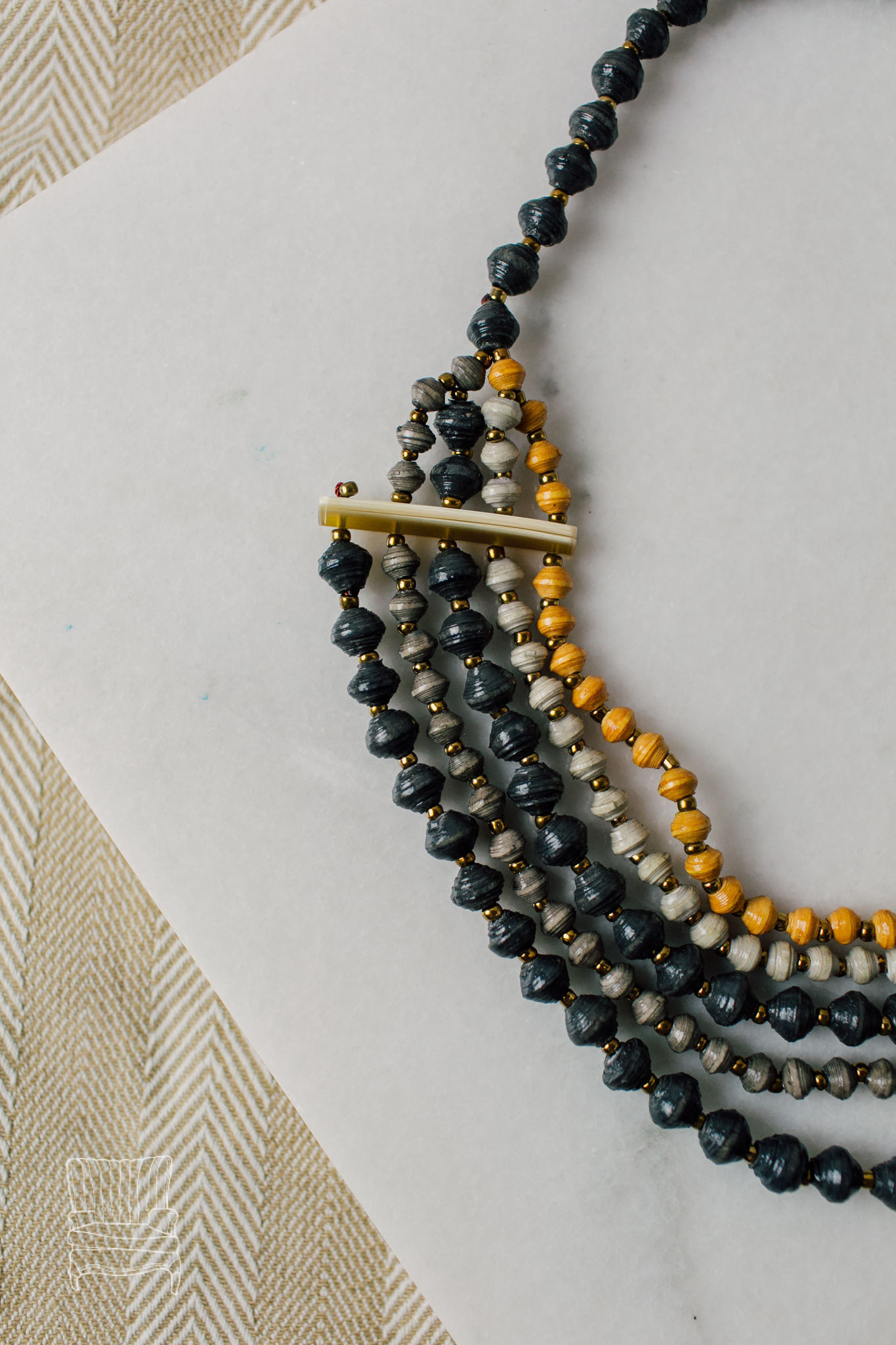 ajuna-jewelry-marketing-photographer-katheryn-moran-fall-2017-7.jpg