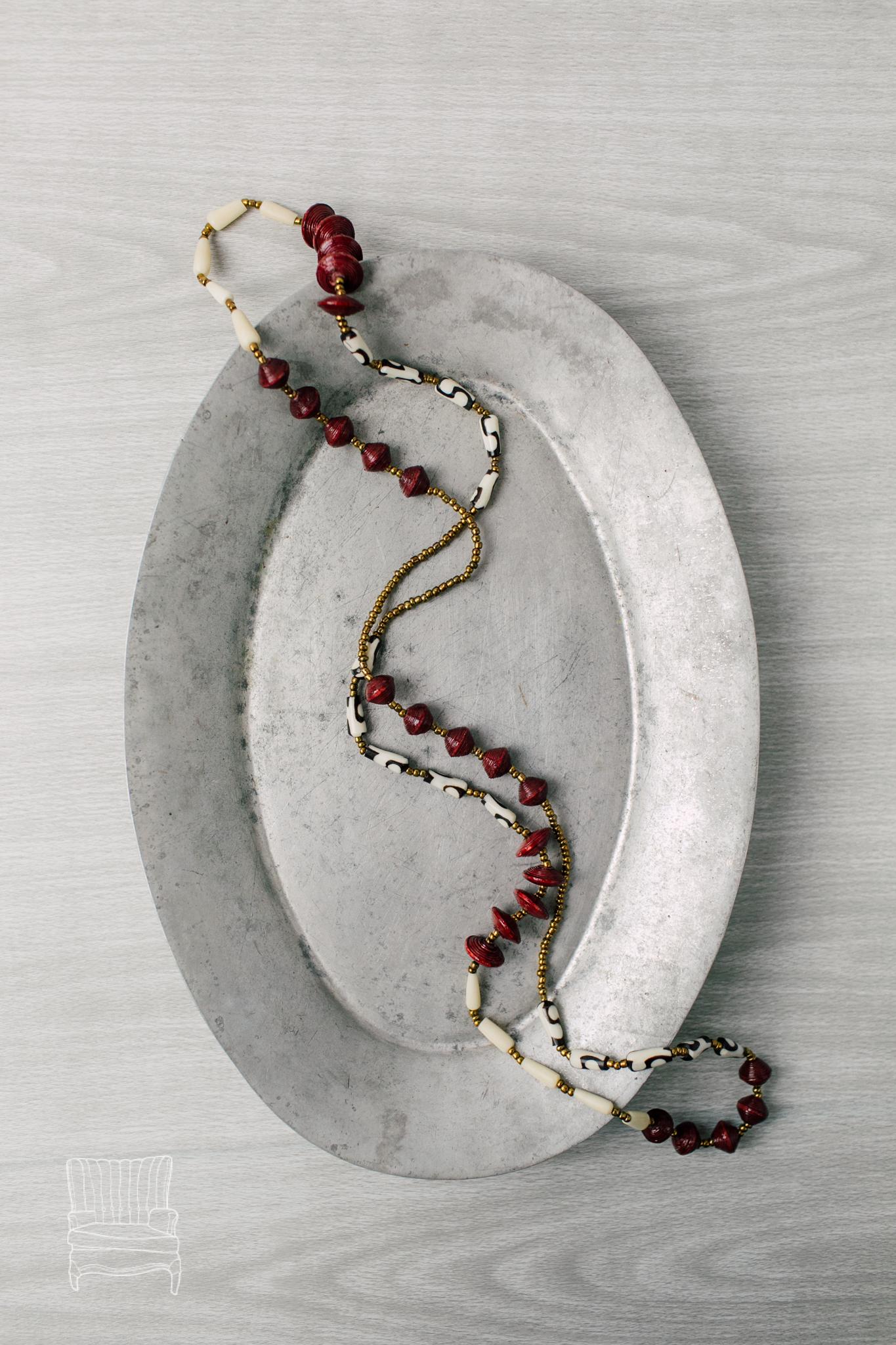 ajuna-jewelry-marketing-photographer-katheryn-moran-fall-2017-12.jpg