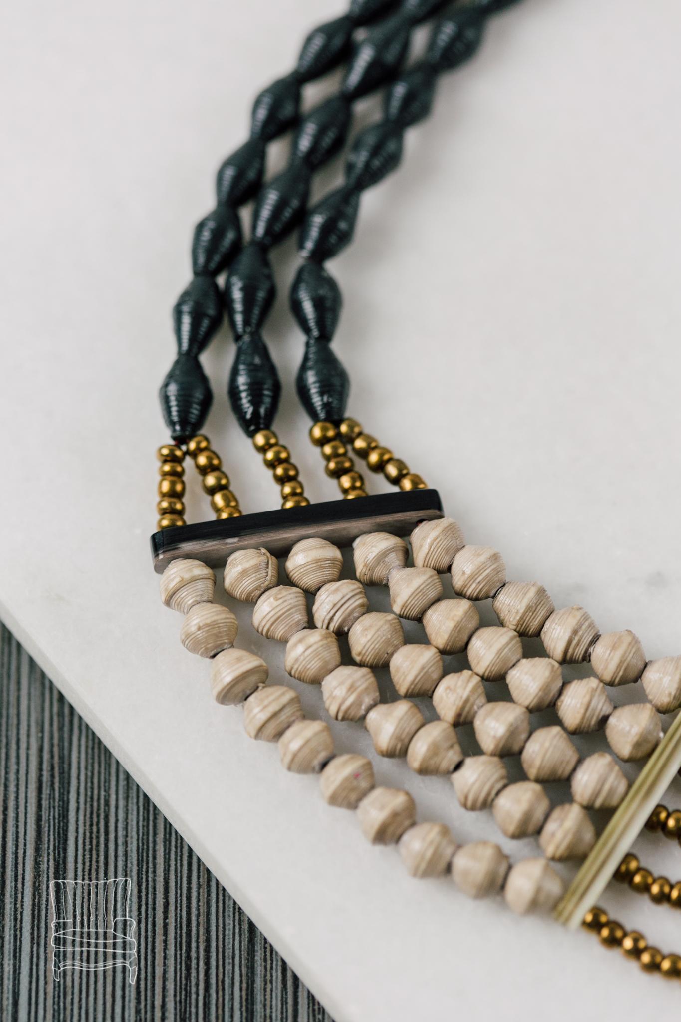 ajuna-jewelry-marketing-photographer-katheryn-moran-fall-2017-17.jpg
