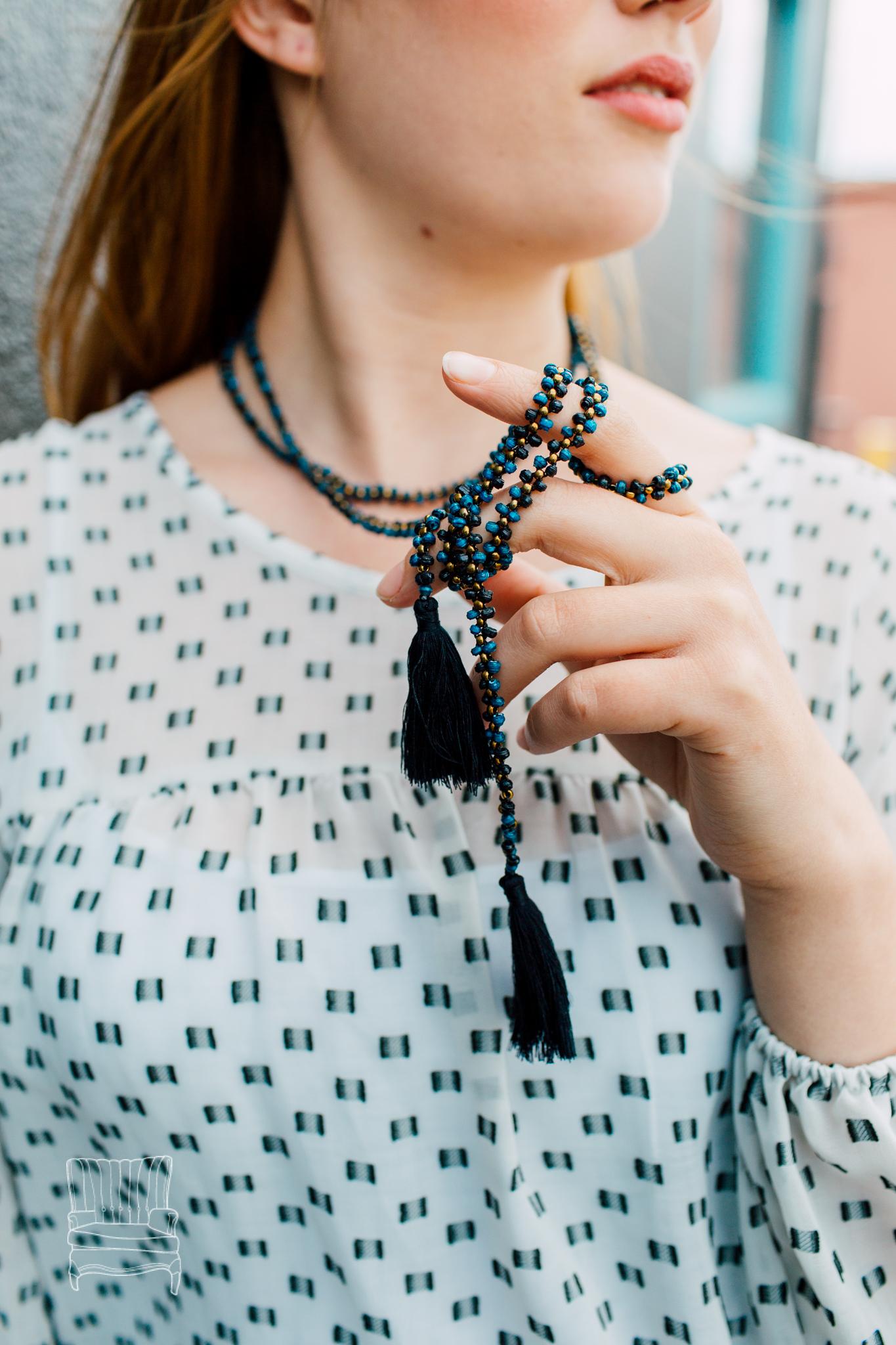 ajuna-jewelry-june-2017-bellingham-7.jpg