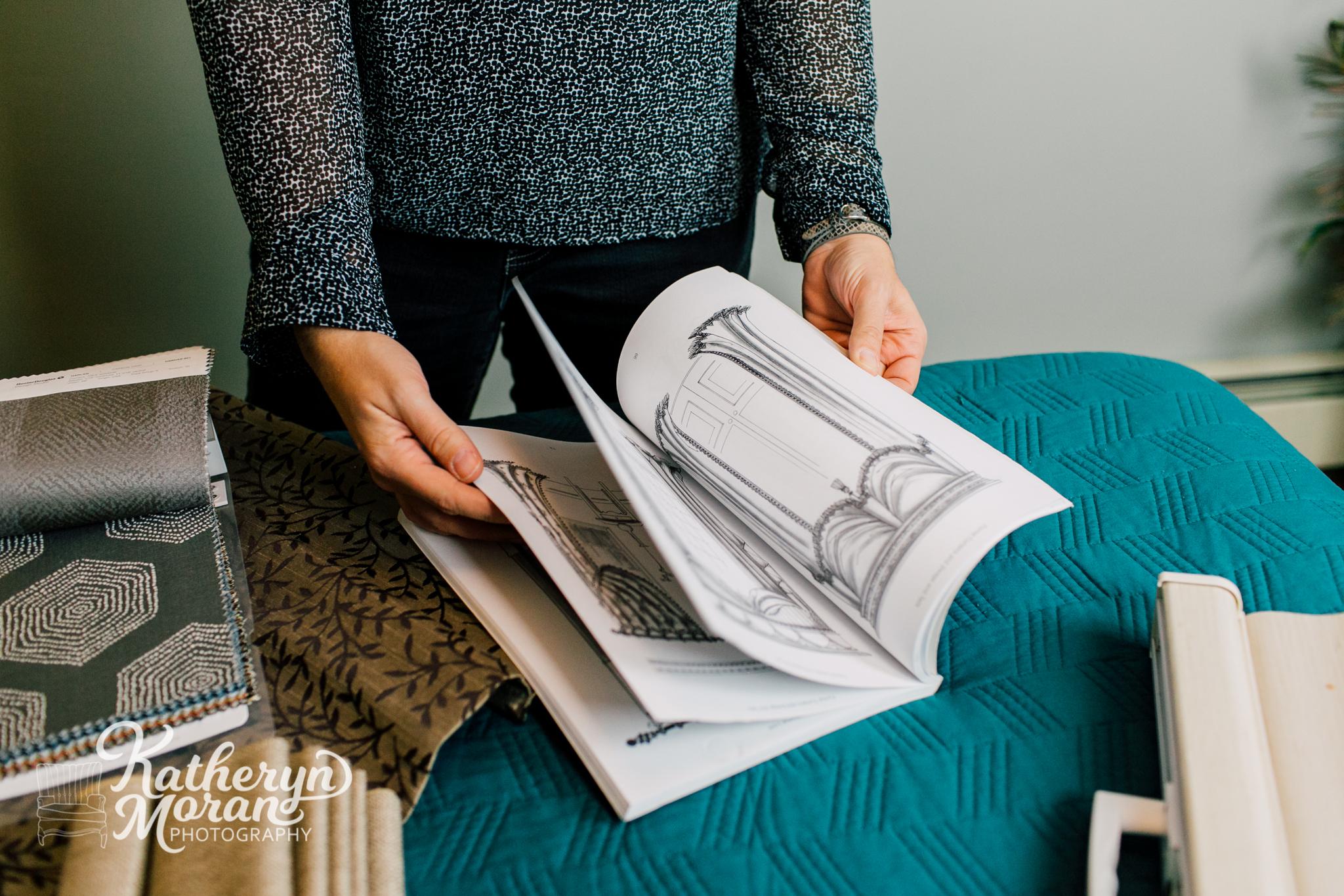 bellingham-interior-design-photographer-katheryn-moran-1.jpg