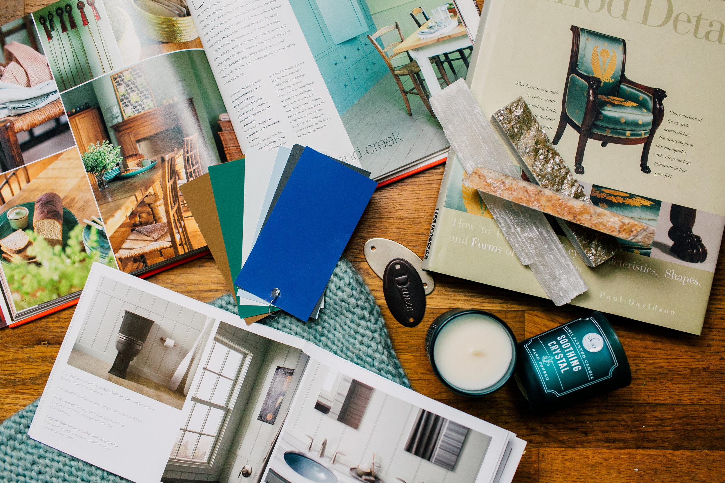 bellingham-marketing-photographer-katheryn-moran-fresh-space-redesign-100.jpg
