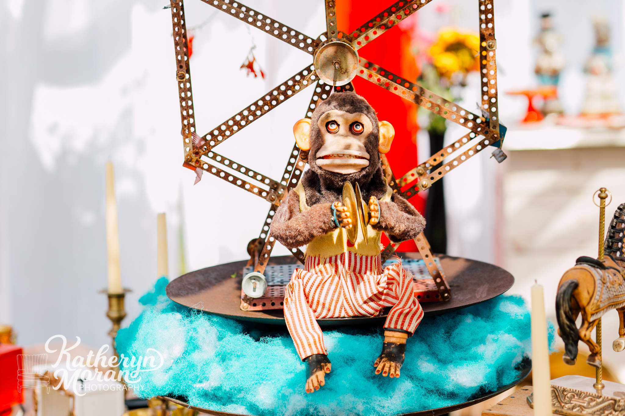 bellingham-seattle-event-photographer-vintage-circus-styled-katheryn-moran-39.jpg