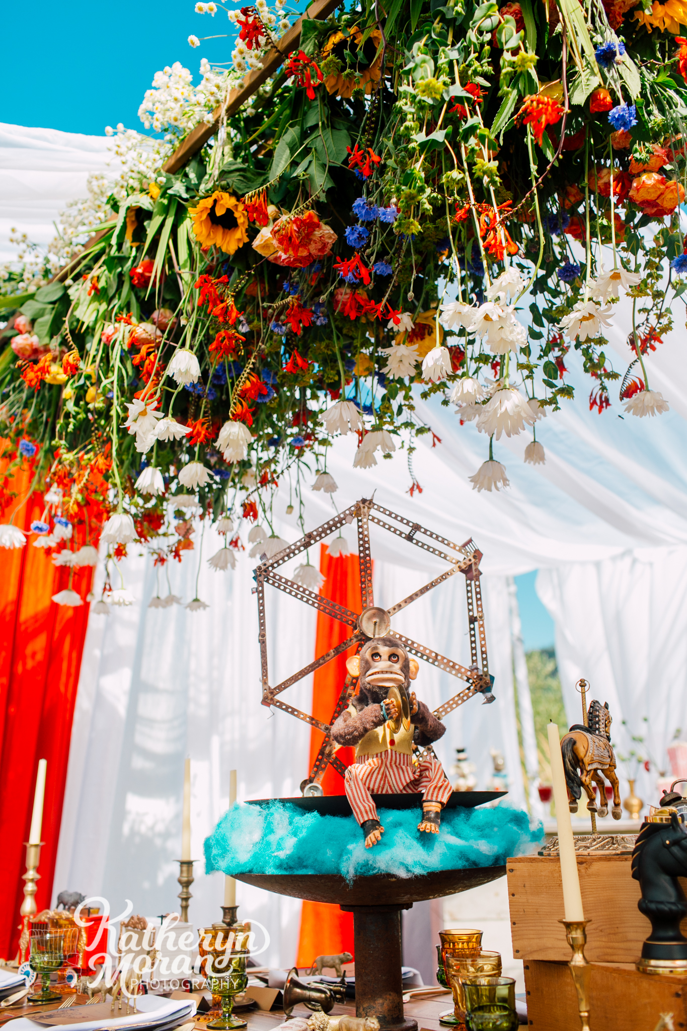 bellingham-seattle-event-photographer-vintage-circus-styled-katheryn-moran-34.jpg