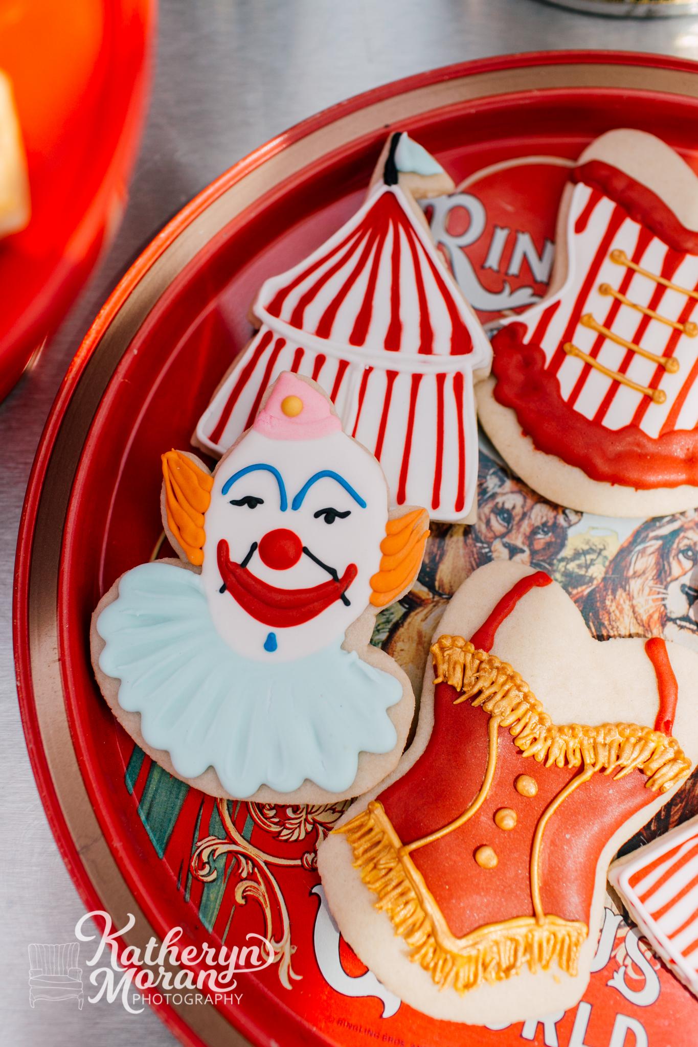 bellingham-seattle-event-photographer-vintage-circus-styled-katheryn-moran-84.jpg
