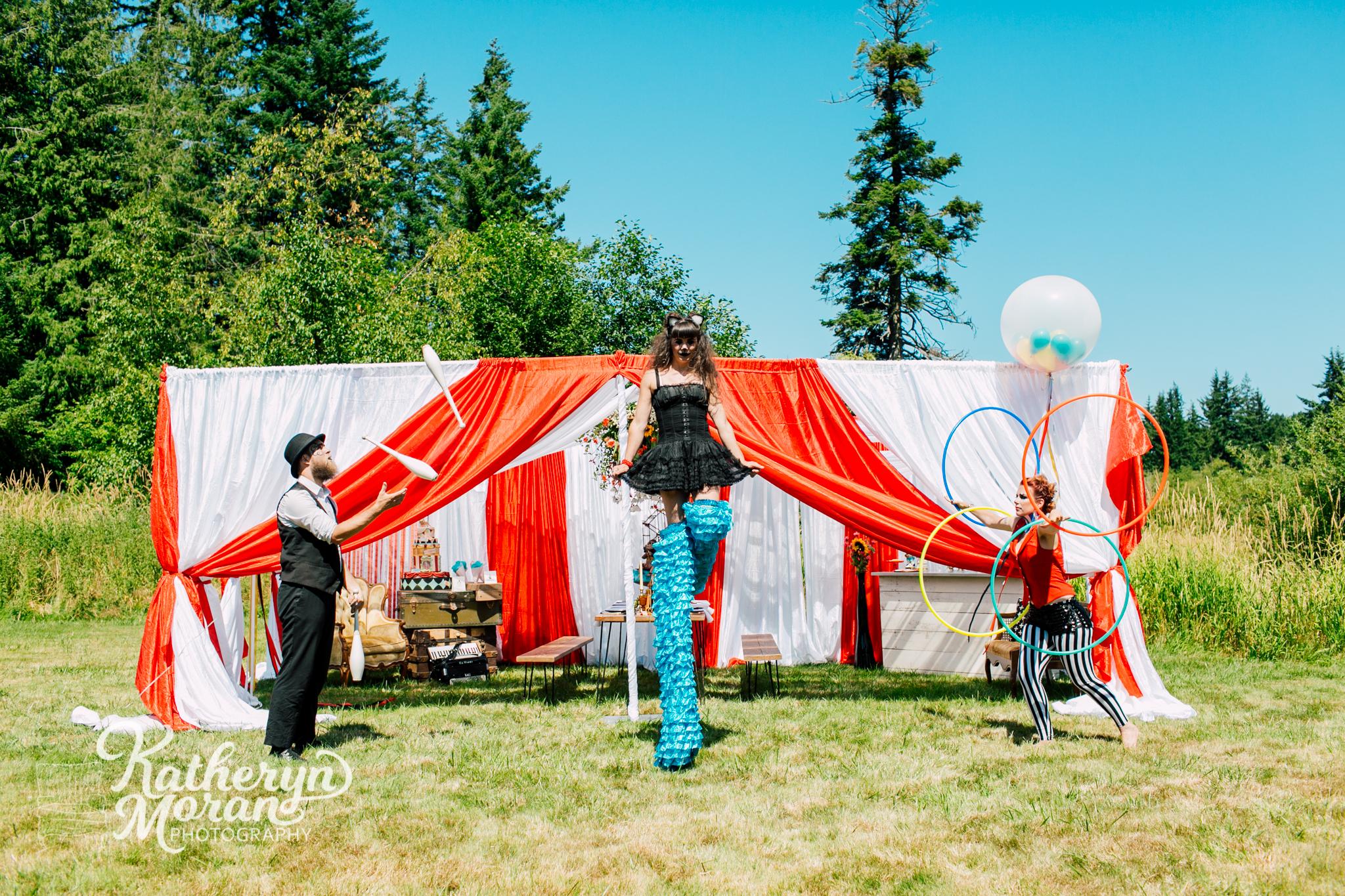 bellingham-seattle-event-photographer-vintage-circus-styled-katheryn-moran-114.jpg