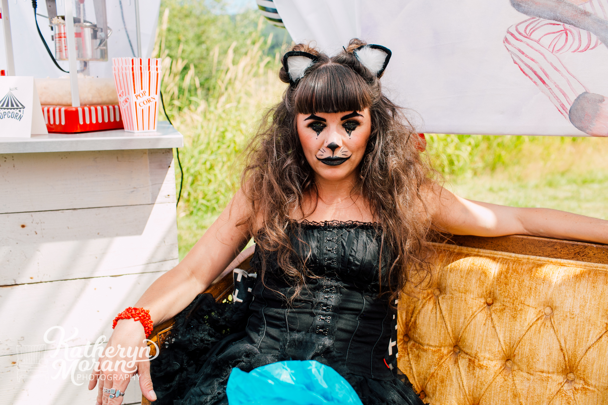 bellingham-seattle-event-photographer-vintage-circus-styled-katheryn-moran-125.jpg