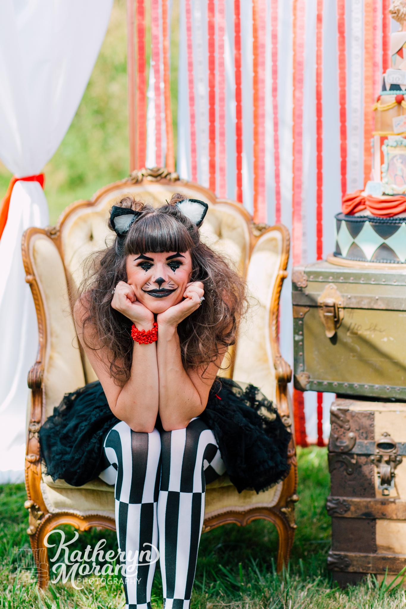 bellingham-seattle-event-photographer-vintage-circus-styled-katheryn-moran-154.jpg